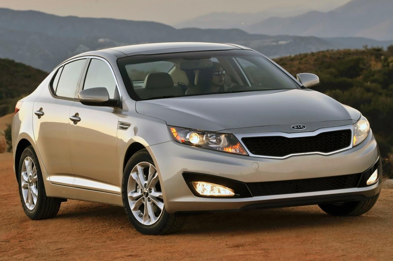 kia cars best and the on images pinterest at show oc michaelkia colors auto dream optima lx ojays