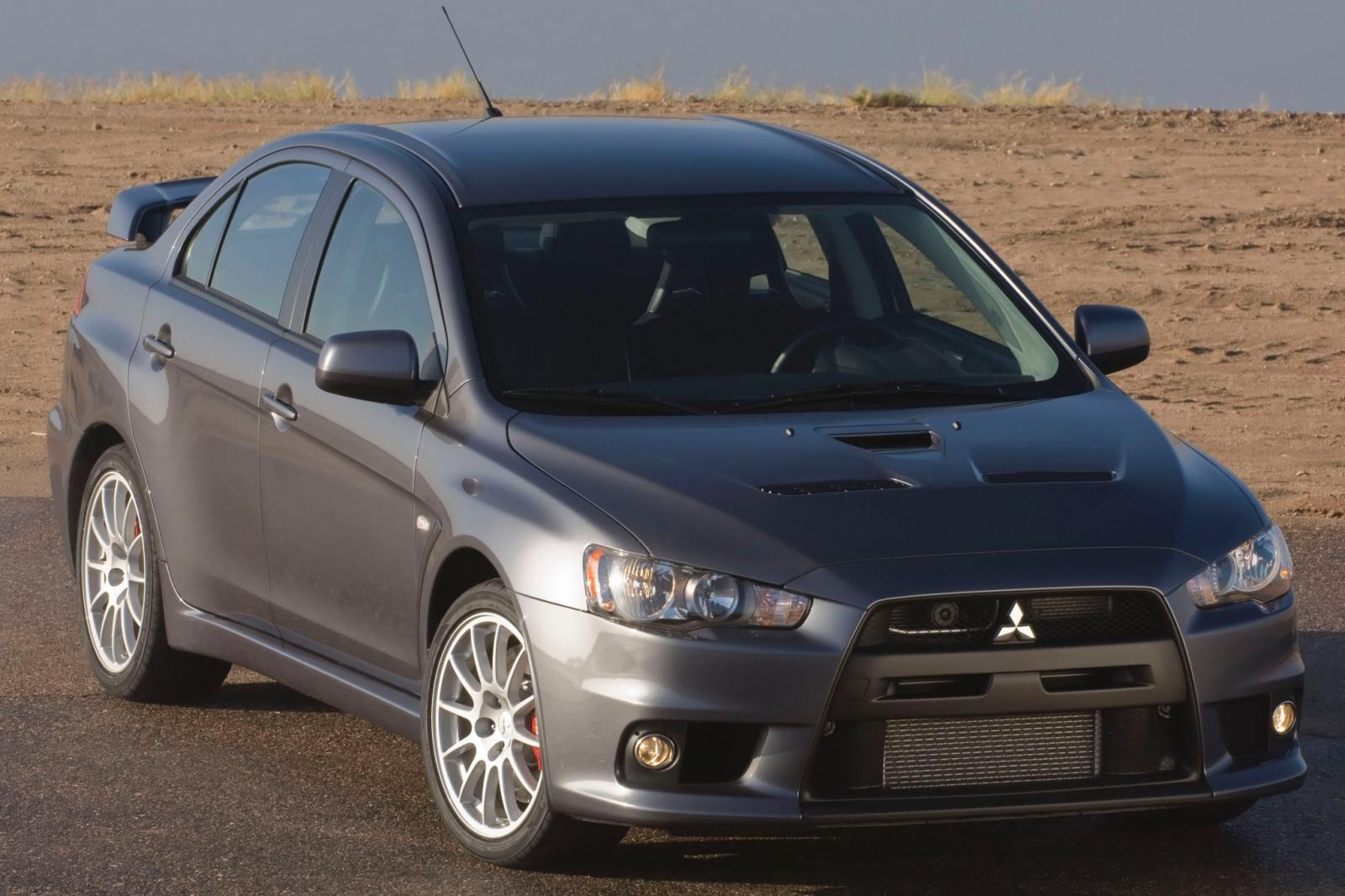 2013 mitsubishi lancer evolution information and photos. Black Bedroom Furniture Sets. Home Design Ideas