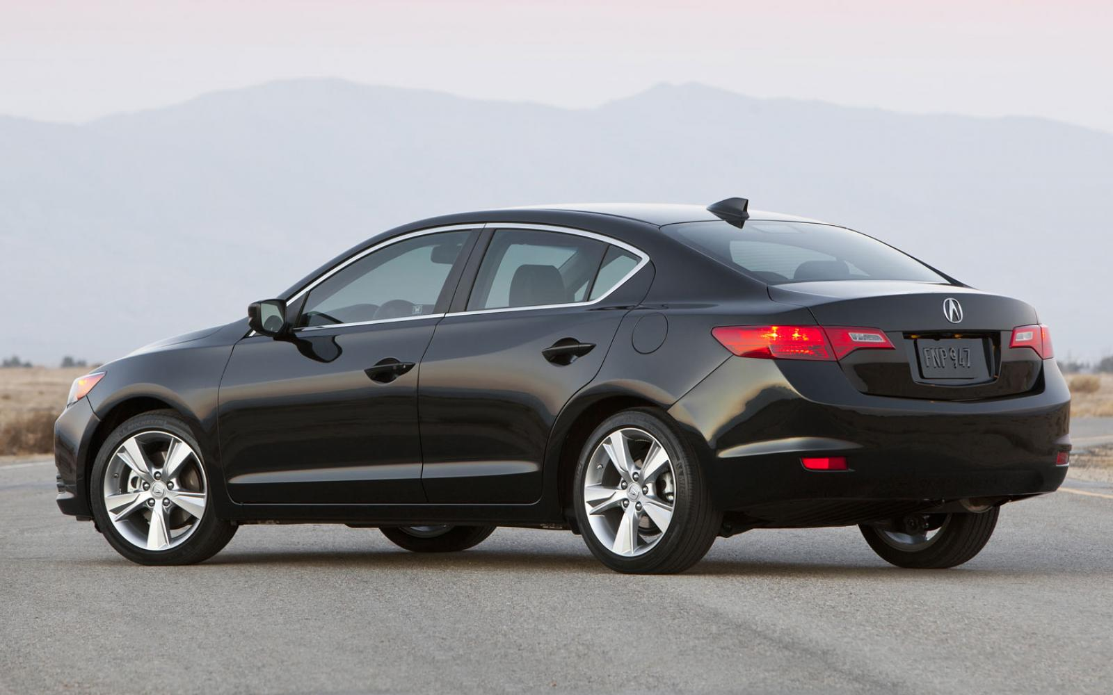 ilx com database specs pictures and auto information cars acura