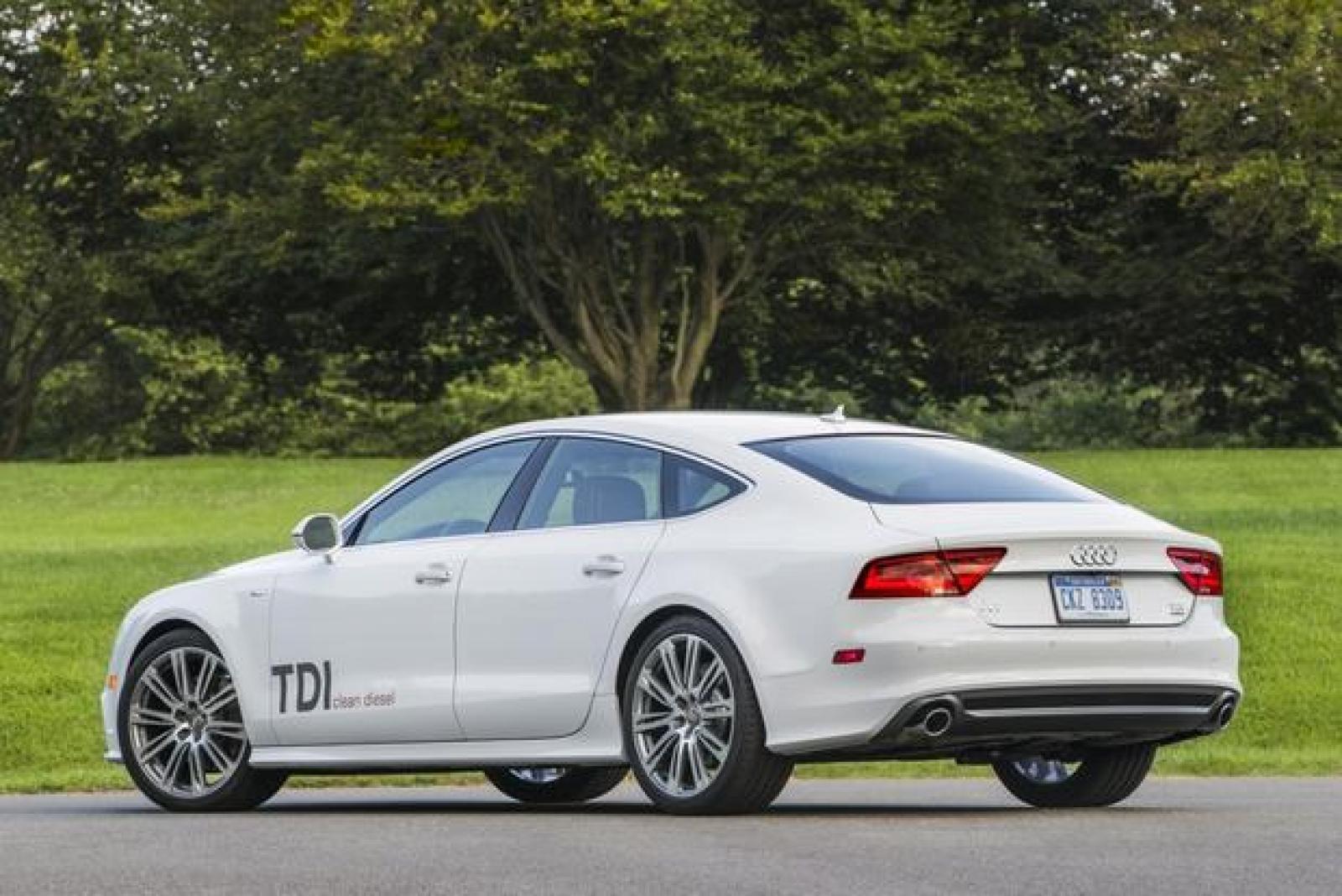800 1024 1280 1600 Origin 2014 Audi ...