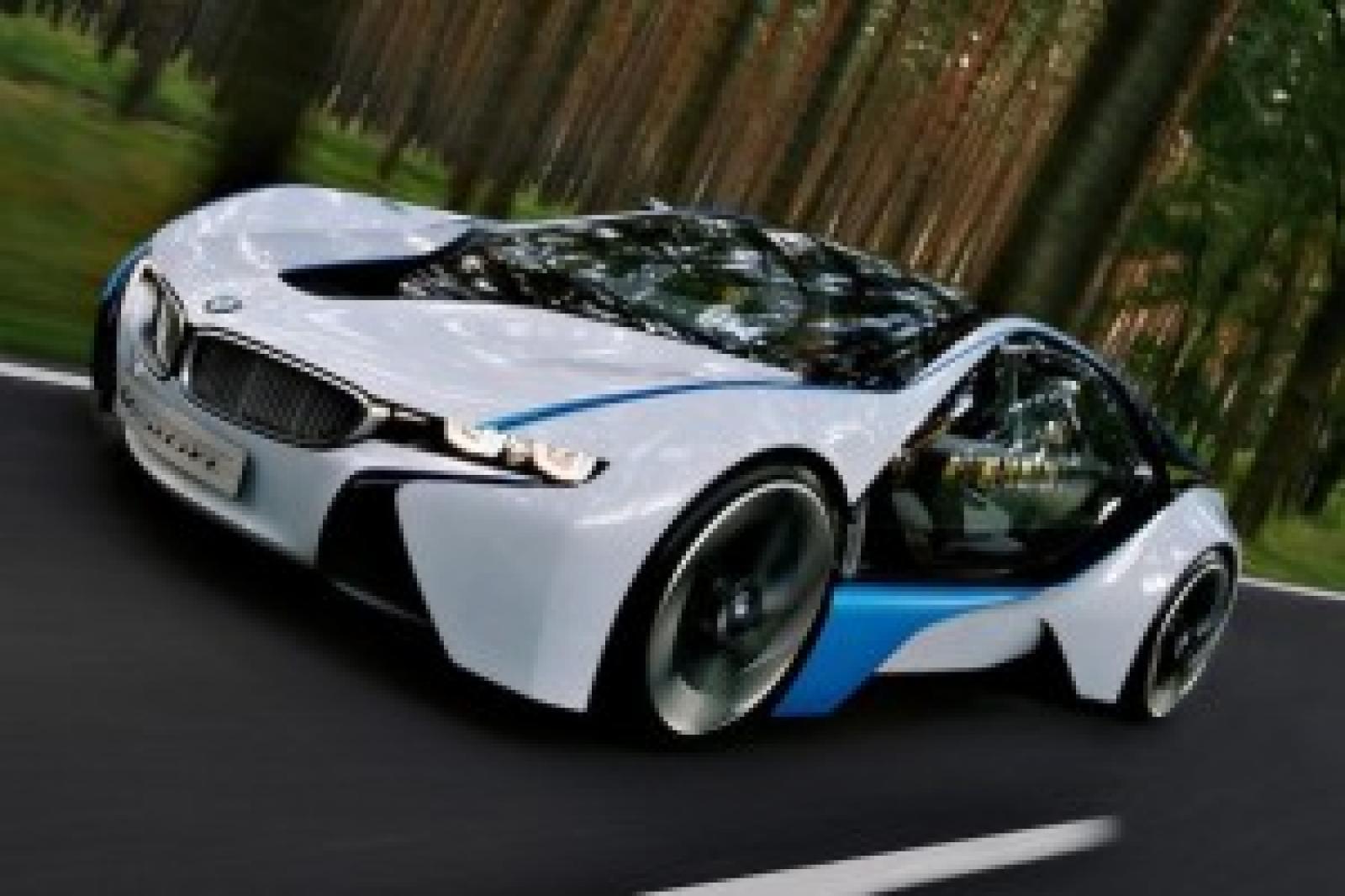 800 1024 1280 1600 Origin 2014 BMW I8