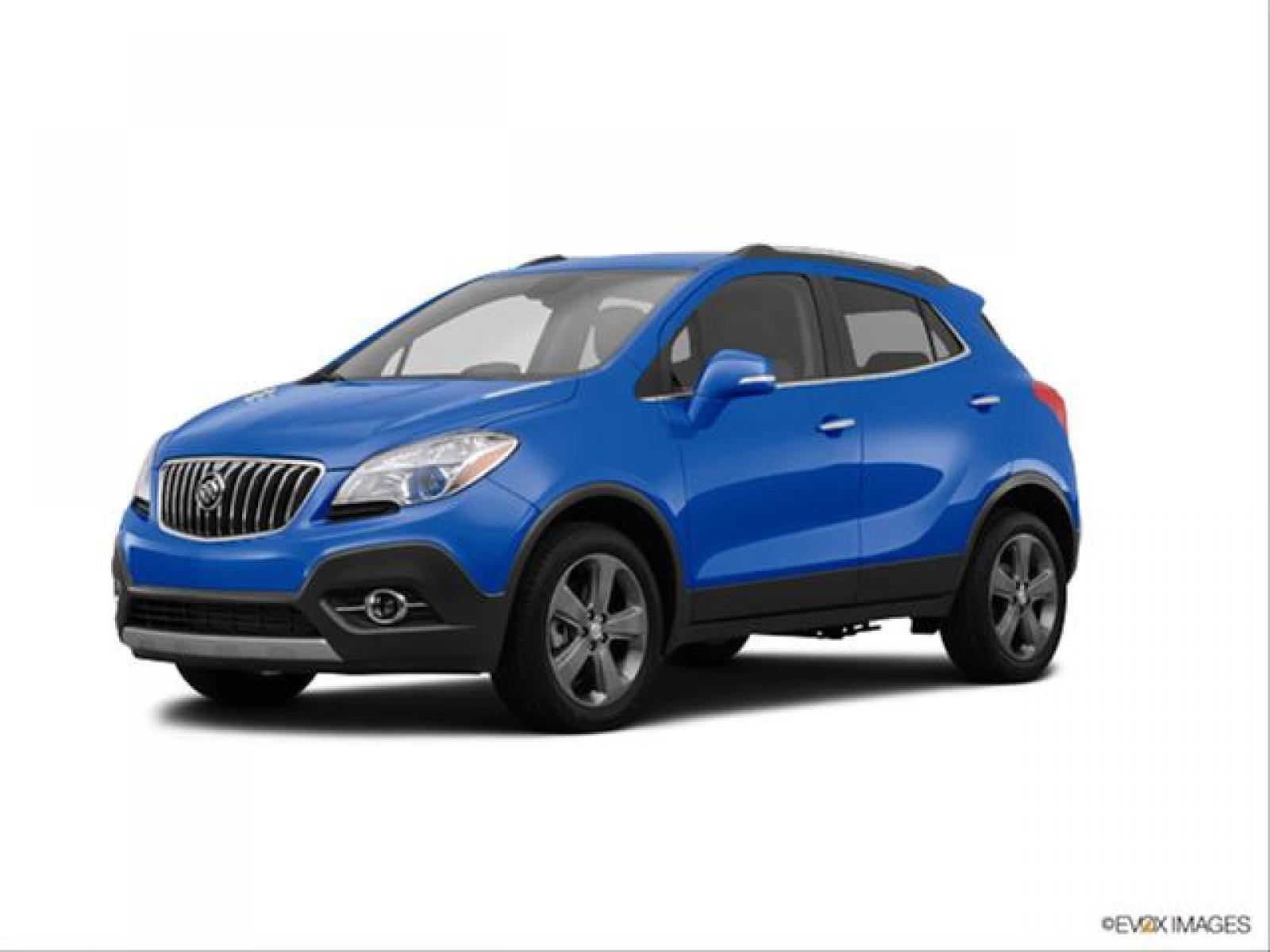 buick encore 2014 average guy review autos post. Black Bedroom Furniture Sets. Home Design Ideas