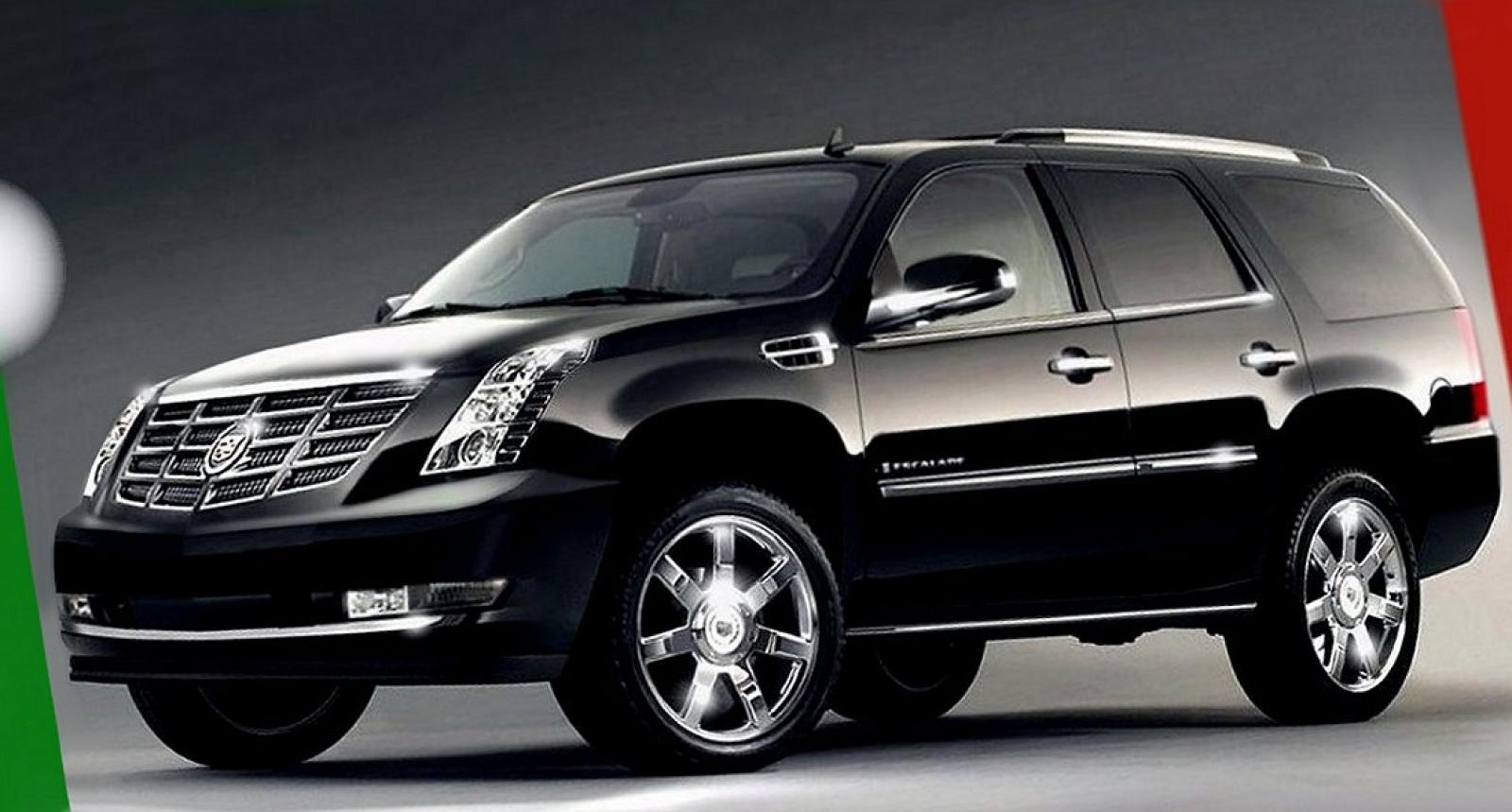 800 1024 1280 1600 origin 2014 cadillac escalade