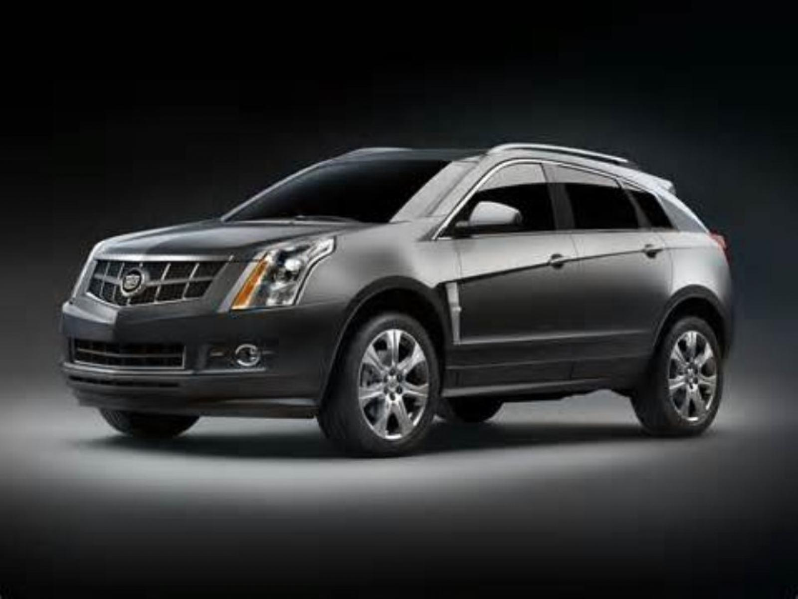 galleries detail cadillac pressroom content media vehicles en united pages photos srx states us