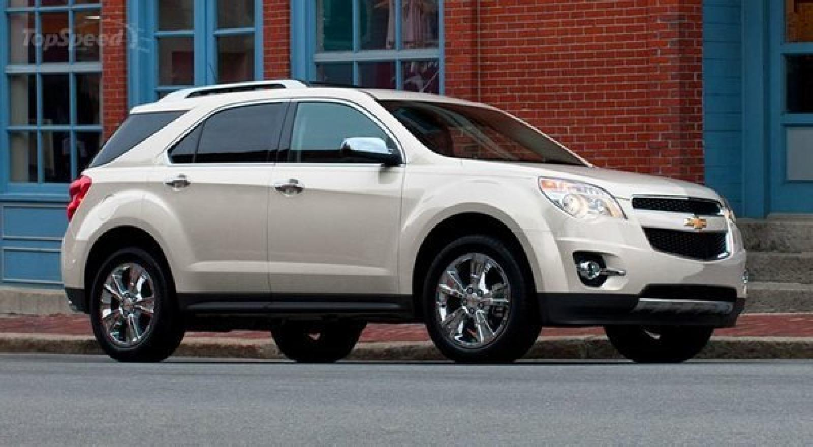 for ltz sale chevrolet awd suv used equinox