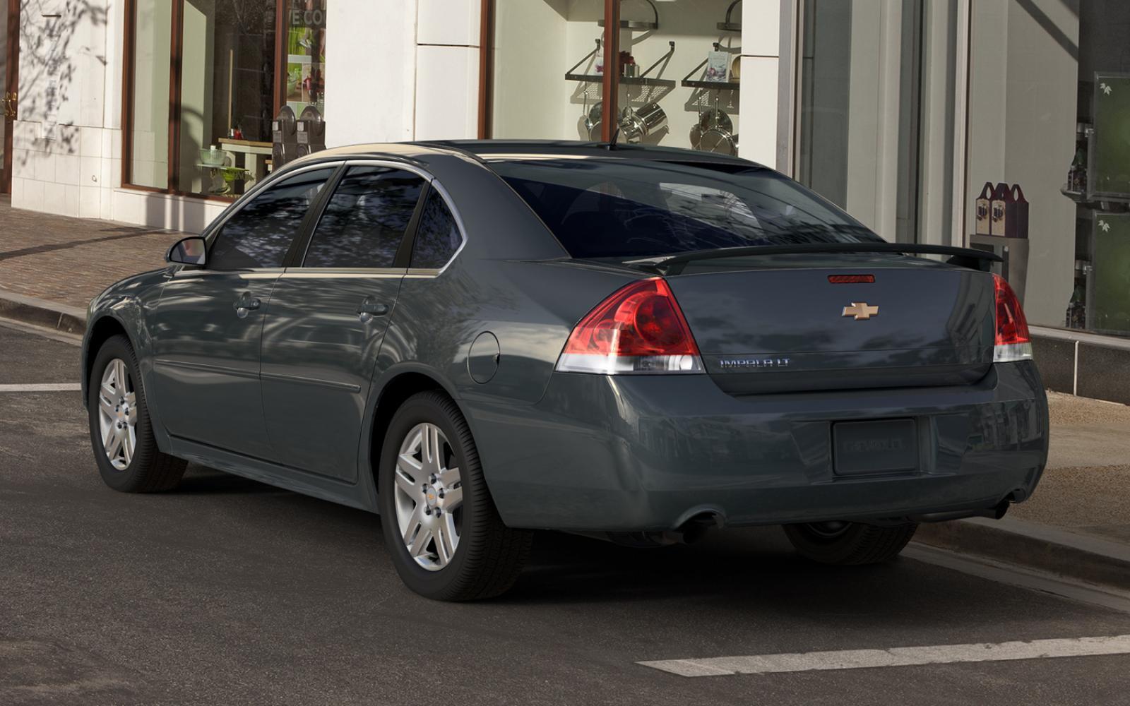 800 1024 1280 1600 origin 2014 chevrolet impala