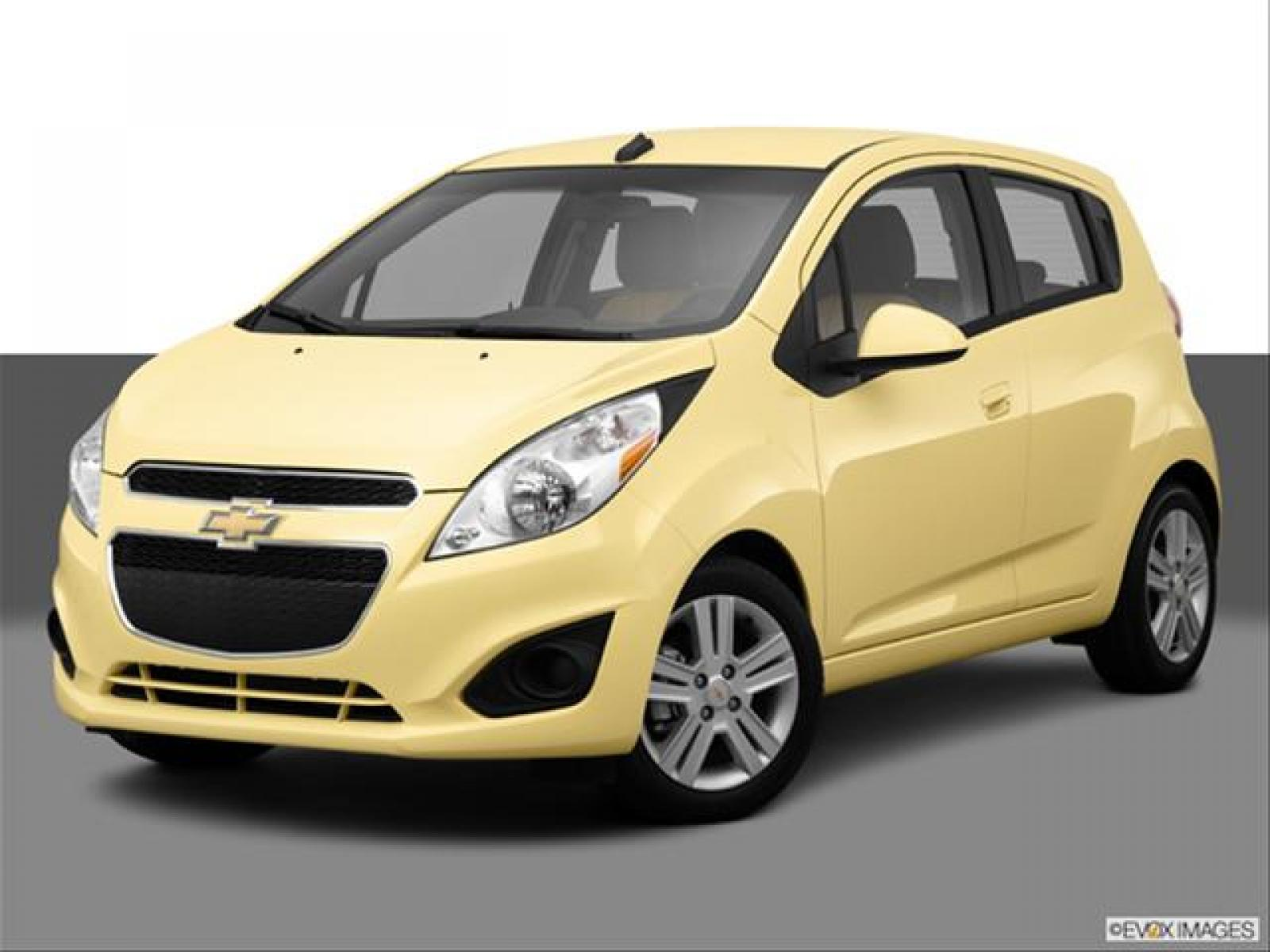 chevrolet spark yellow with Chevrolet Spark on Local Color Unusual Paint Hues 2017 Chicago Auto Show likewise Cartel Para Bano De Damas C6epGdGxq as well 10456907 likewise 673147475527258759 besides 404972191468328462.