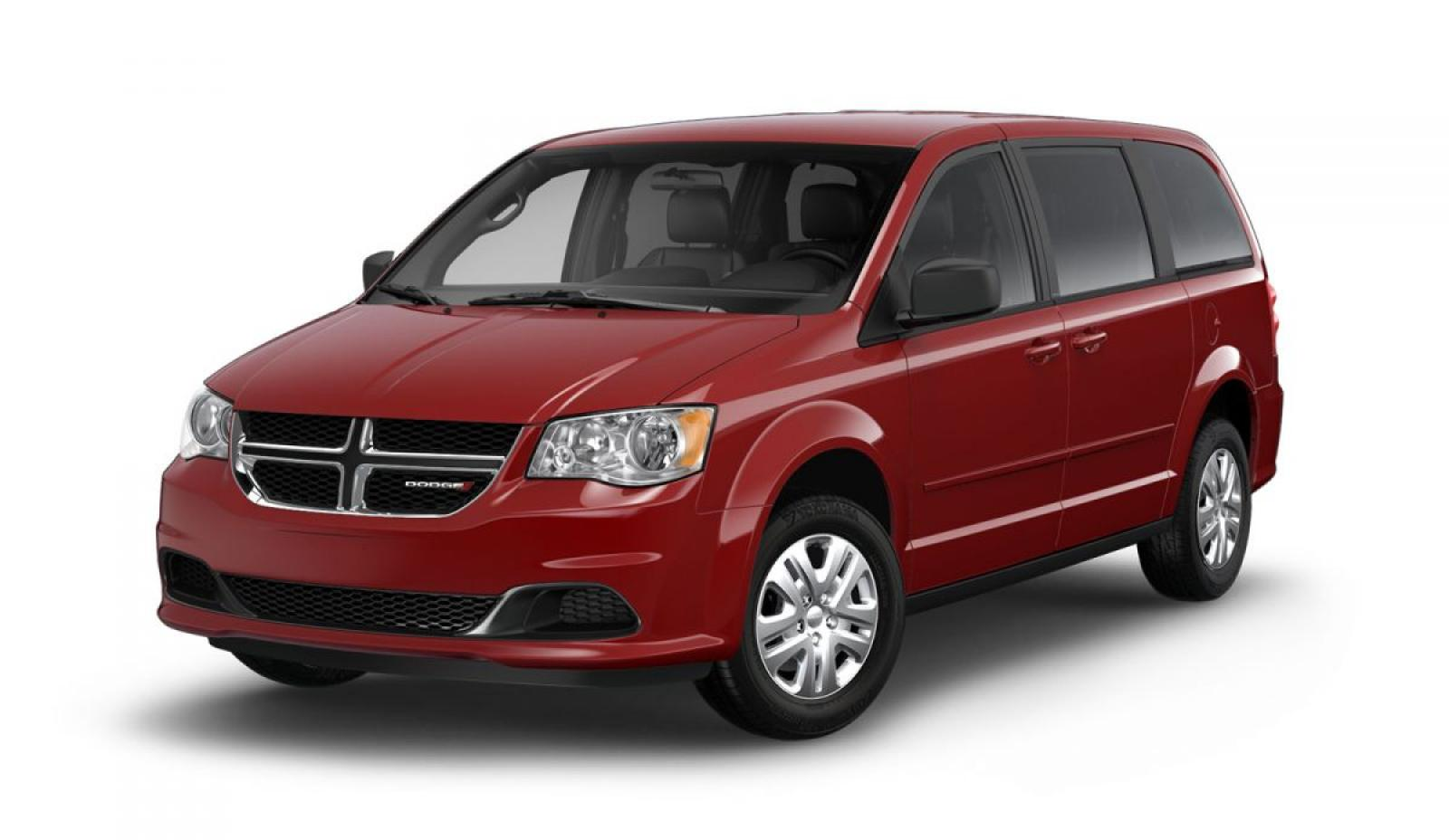 Download image 2014 Dodge Grand Caravan PC, Android, iPhone and iPad ...