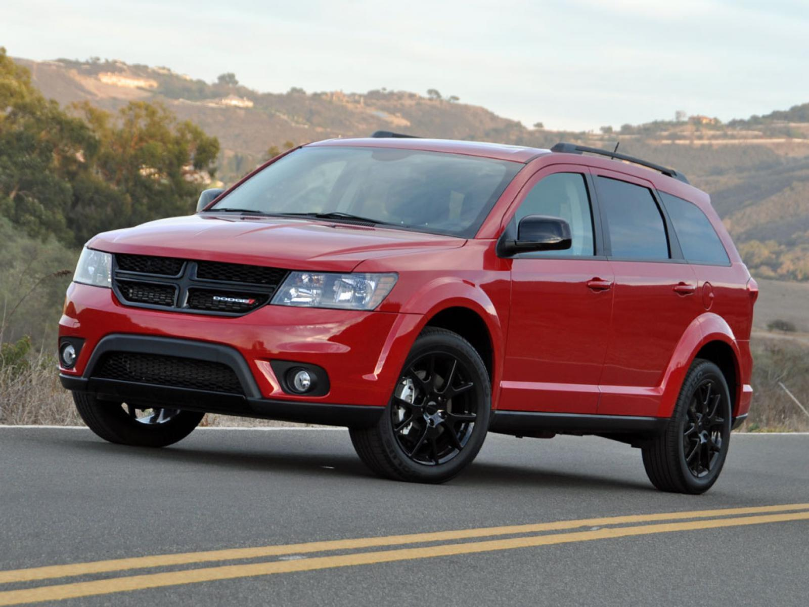 2014 dodge journey 3 2014 dodge journey information and photos zombiedrive 2016 dodge journey fuse box diagram at reclaimingppi.co