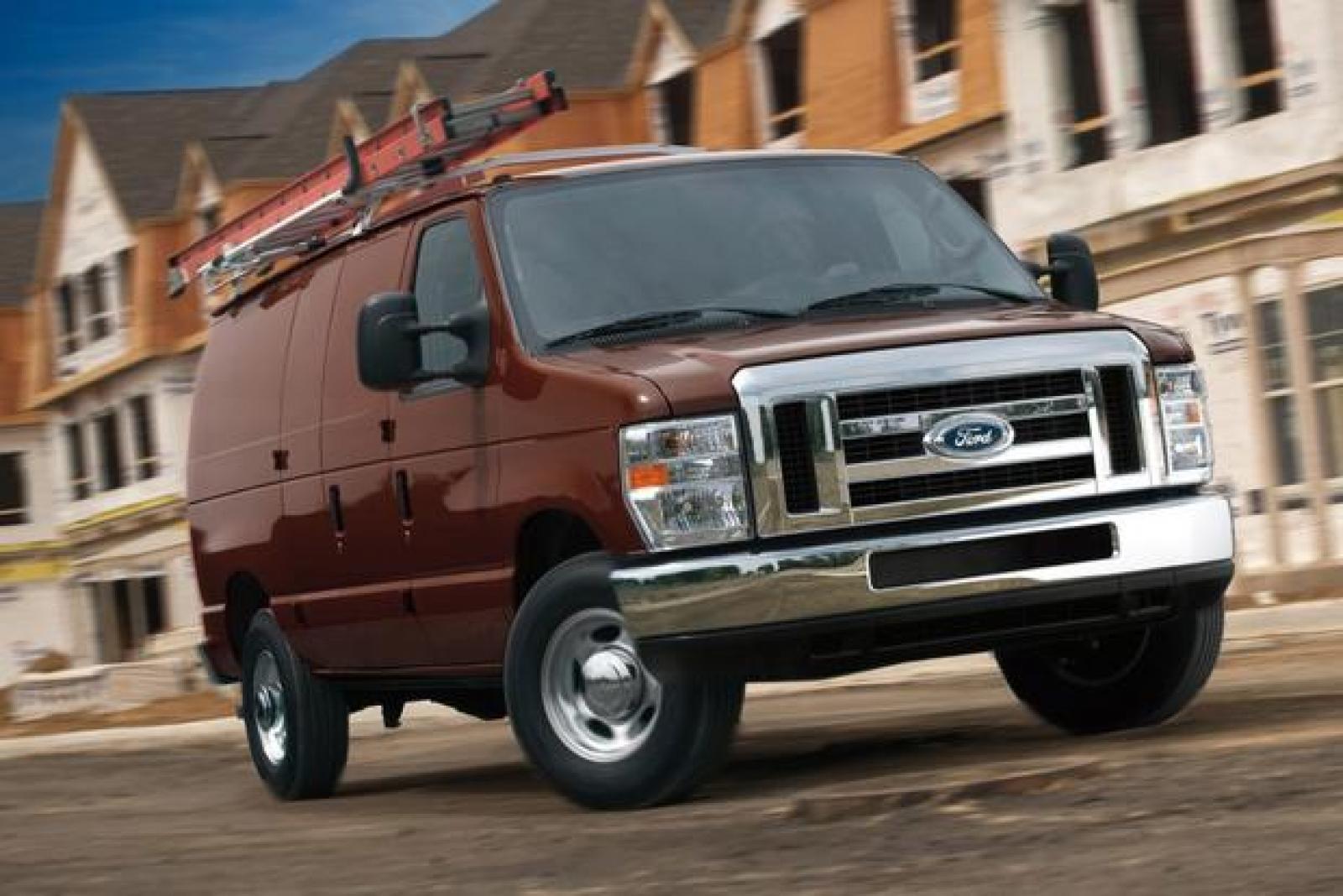 buy 2 off any best looking vans case and get 70 off. Black Bedroom Furniture Sets. Home Design Ideas