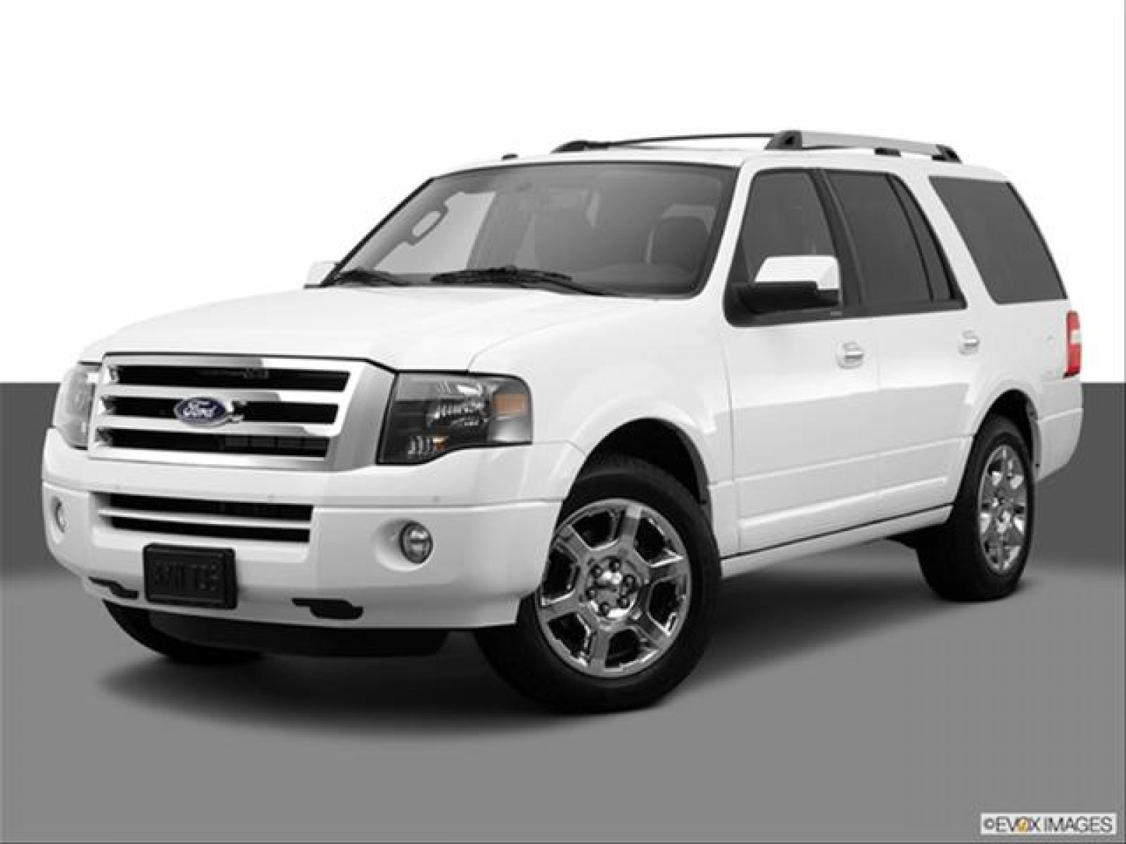 2014 ford expedition 5 800 1024 1280 1600 origin