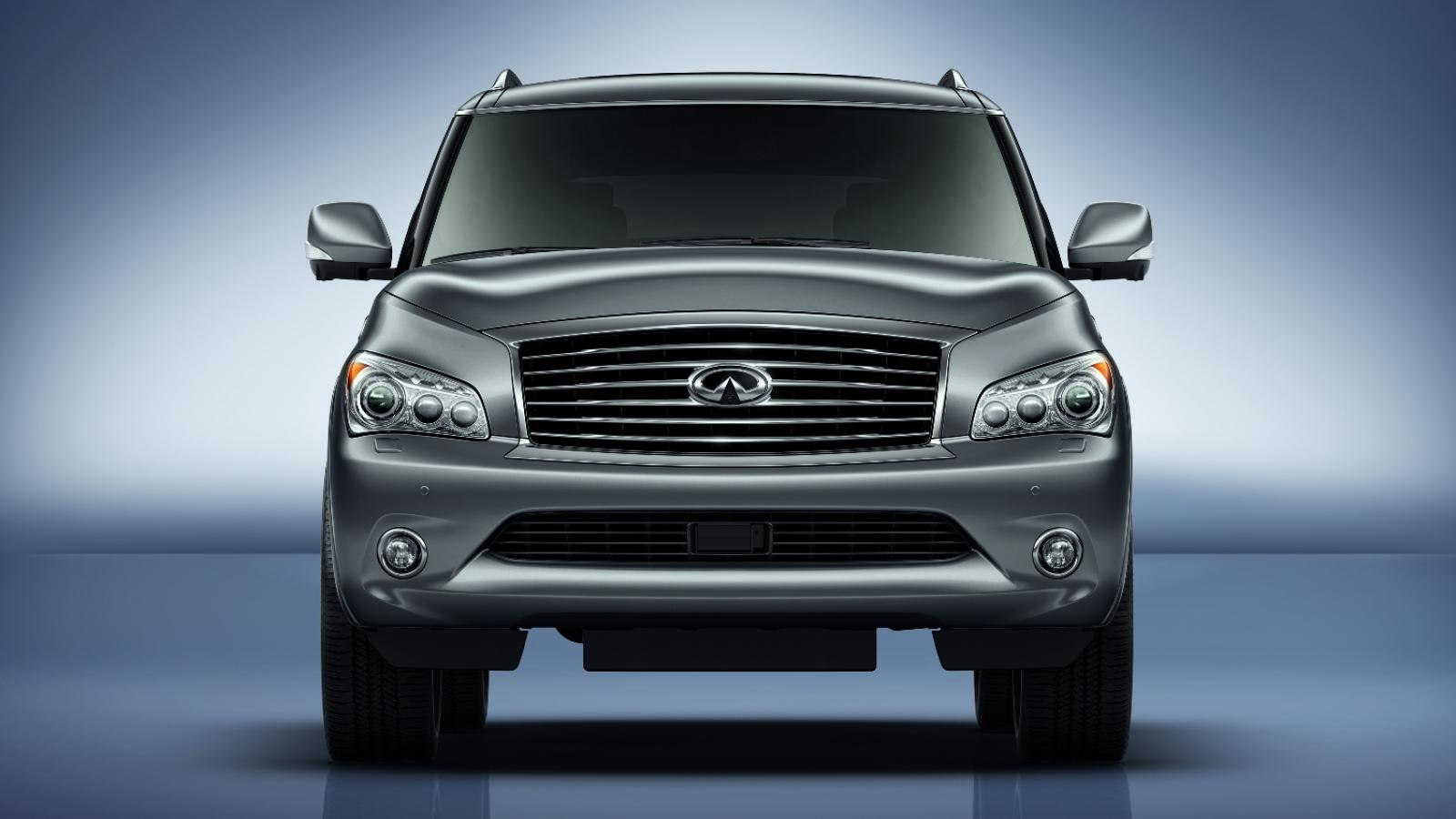 used 2014 infiniti qx80 for sale pricing features 2018 2019 2020 ford cars. Black Bedroom Furniture Sets. Home Design Ideas