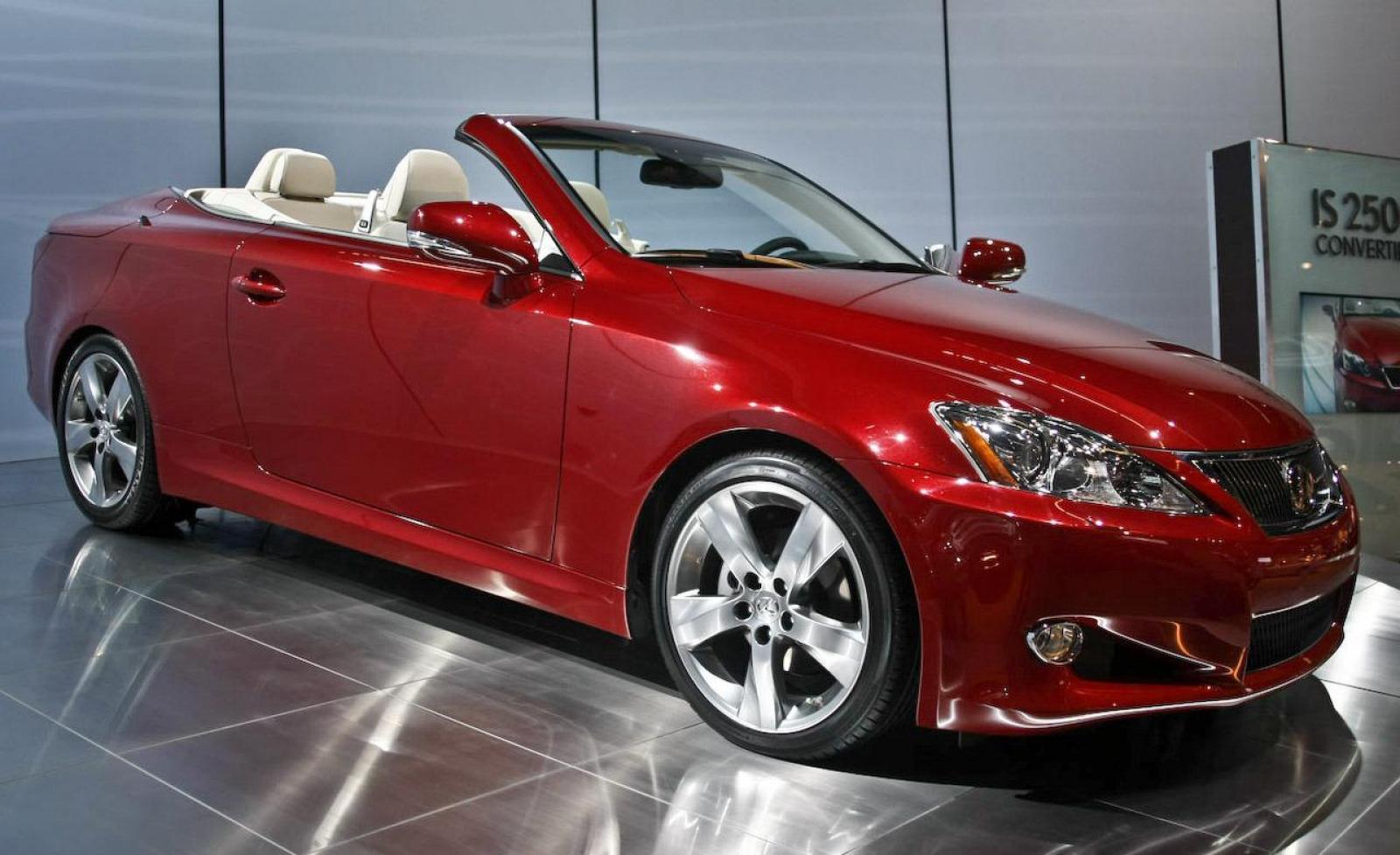 High Quality 800 1024 1280 1600 Origin 2014 Lexus ...