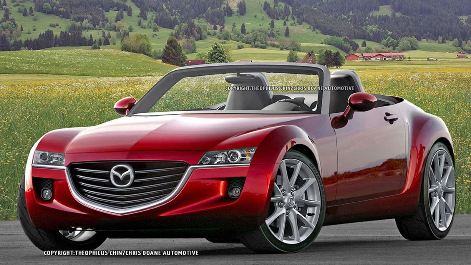 2014 mazda mx 5 miata information and photos zombiedrive. Black Bedroom Furniture Sets. Home Design Ideas