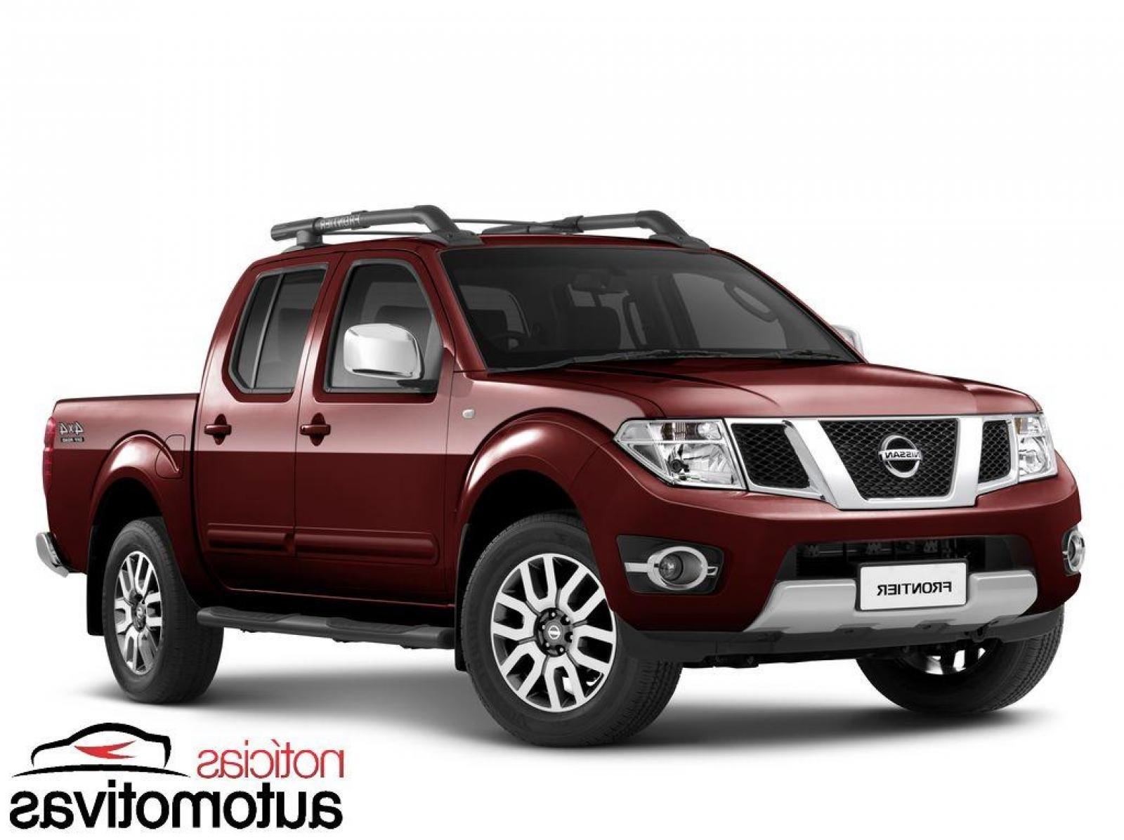 2014 Nissan Frontier Camshaft Drive Autos Post
