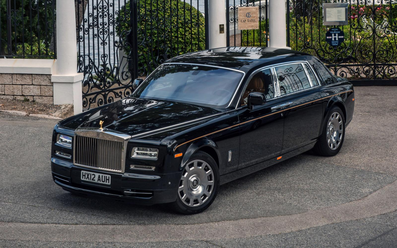 2014 rolls royce phantom. Black Bedroom Furniture Sets. Home Design Ideas