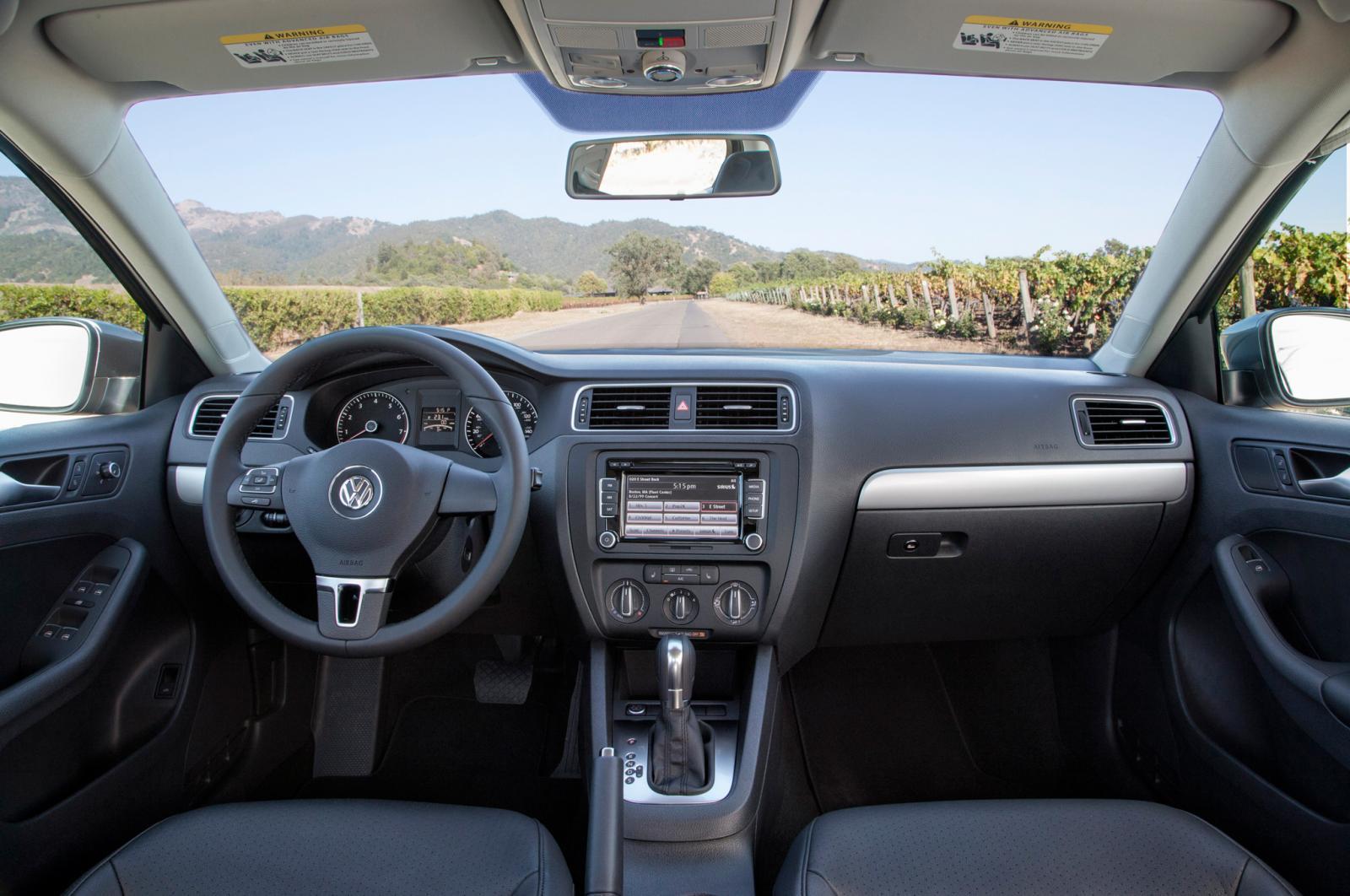 800 1024 1280 1600 Origin 2017 Volkswagen Jetta