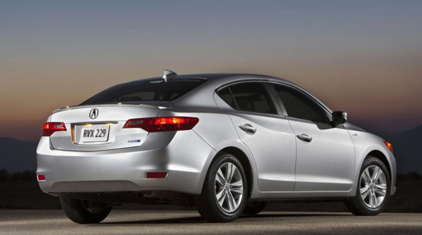 and images database pictures acura auto ilx com specs information