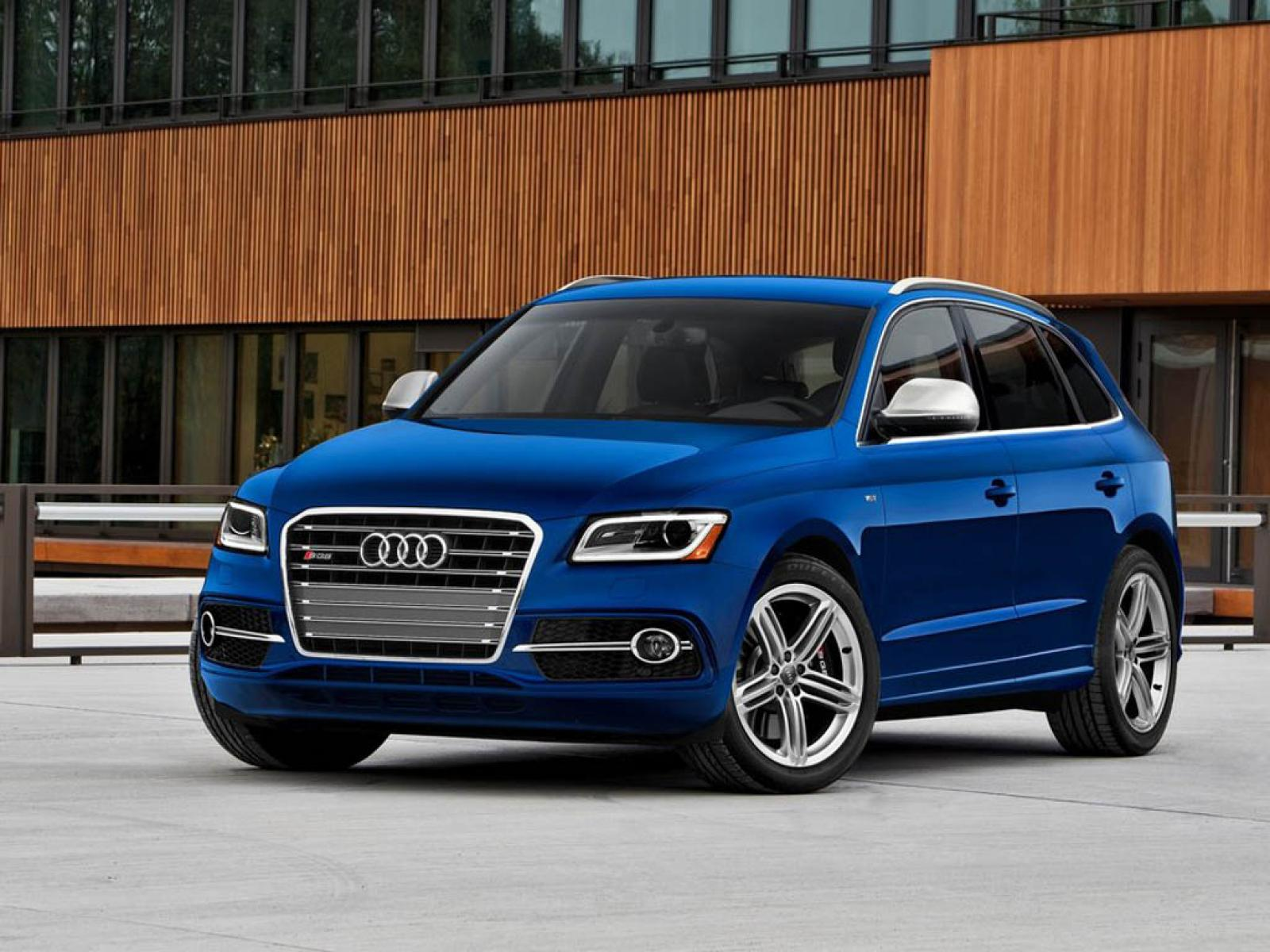 audi condition at for a amazing great sale popular details used