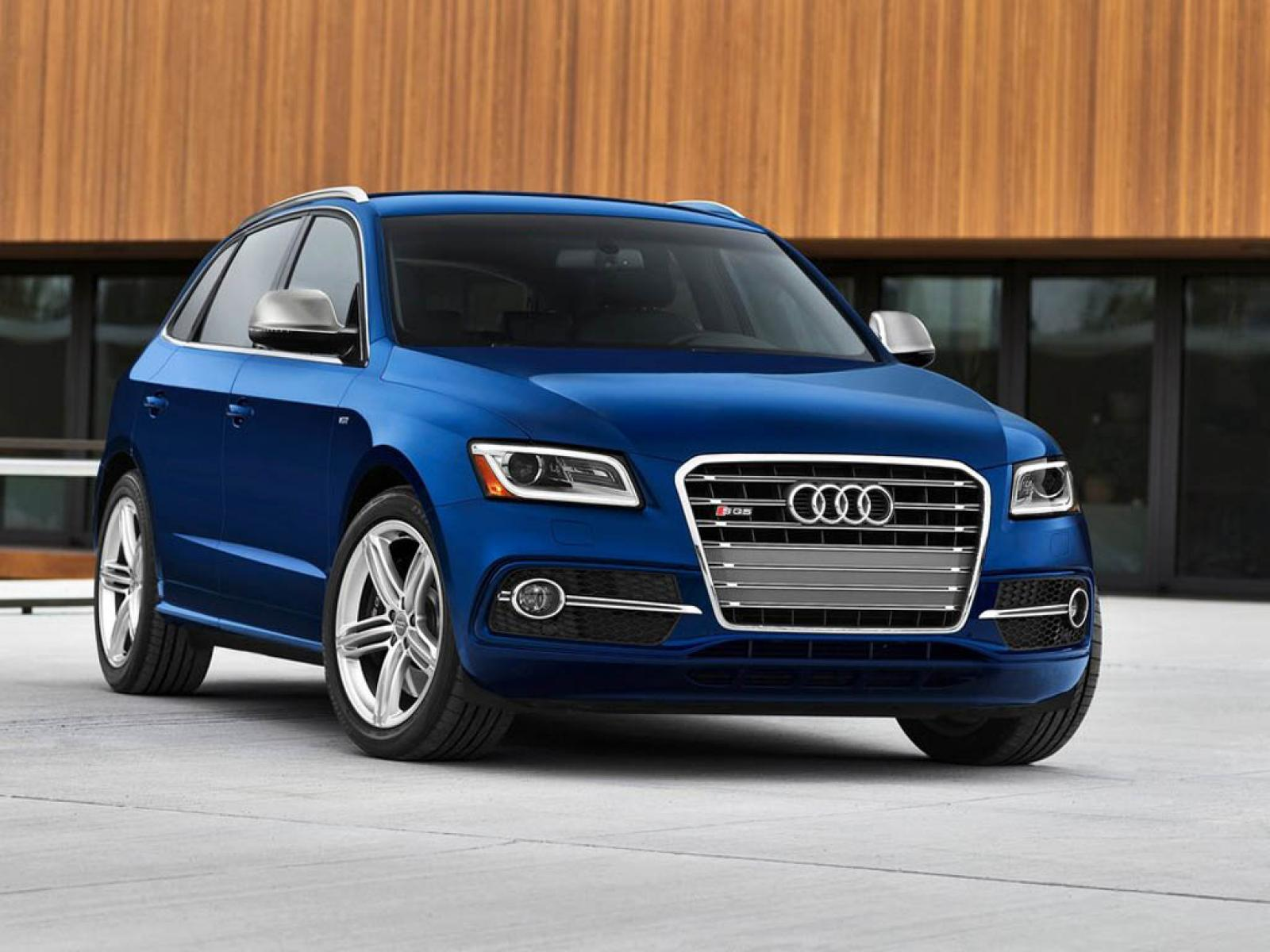 driving drive reviews test rapha with audi quattro tdi review first l created suv road