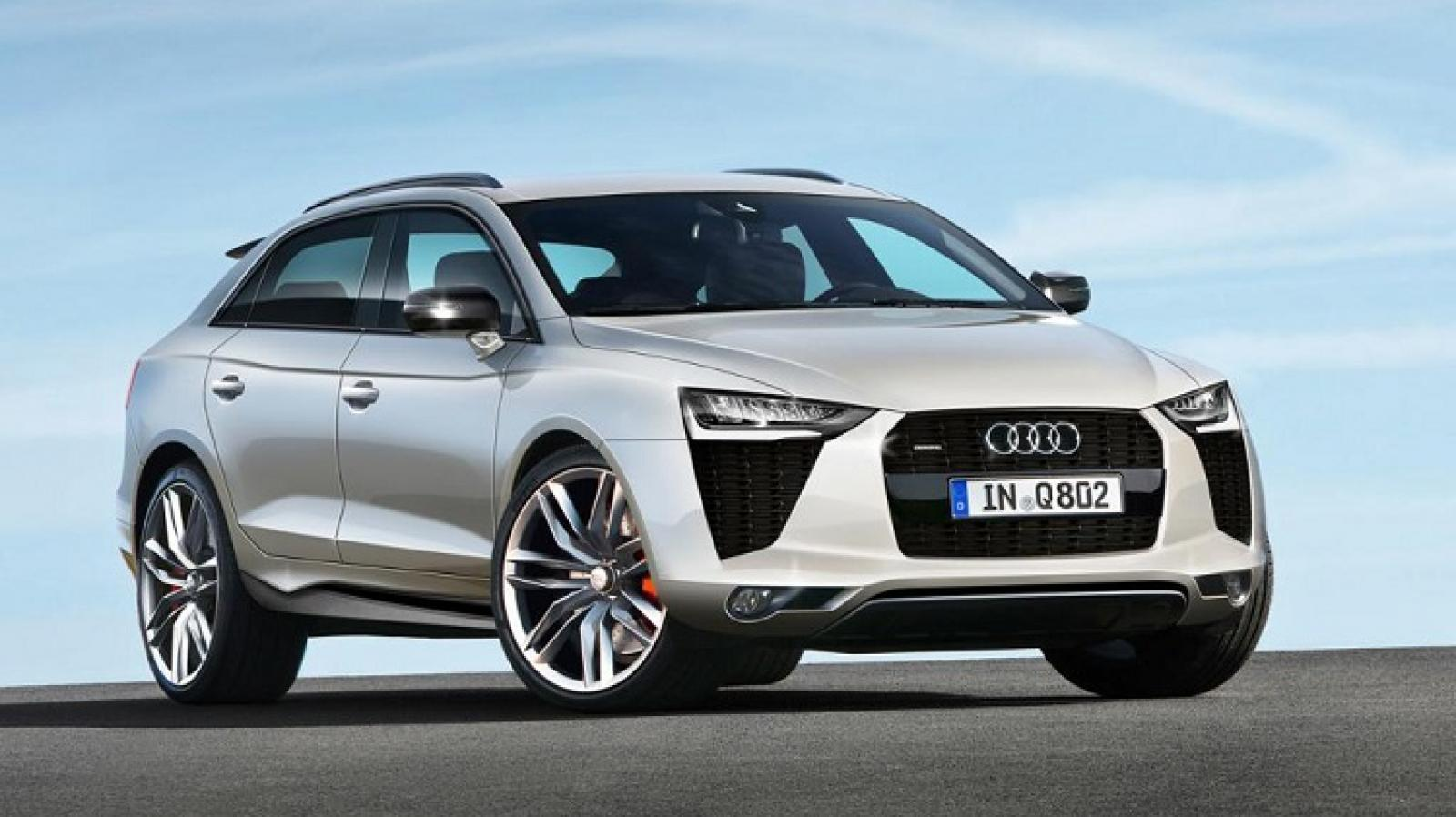 a all quattro car e to being the tesla s cars next debut suv month set tron killer electric medium concept already audi an called is