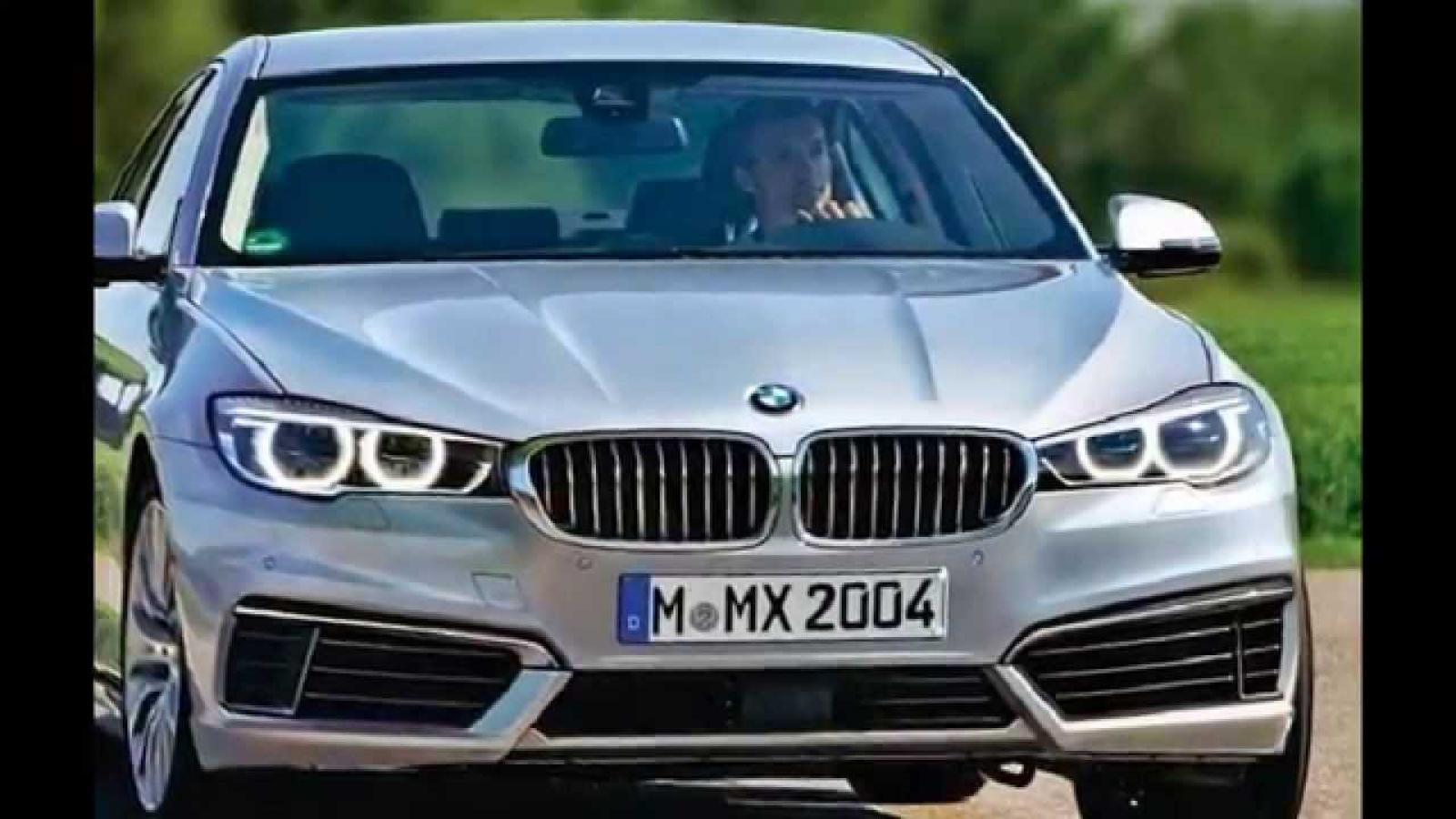 800 1024 1280 1600 Origin 2015 BMW ...
