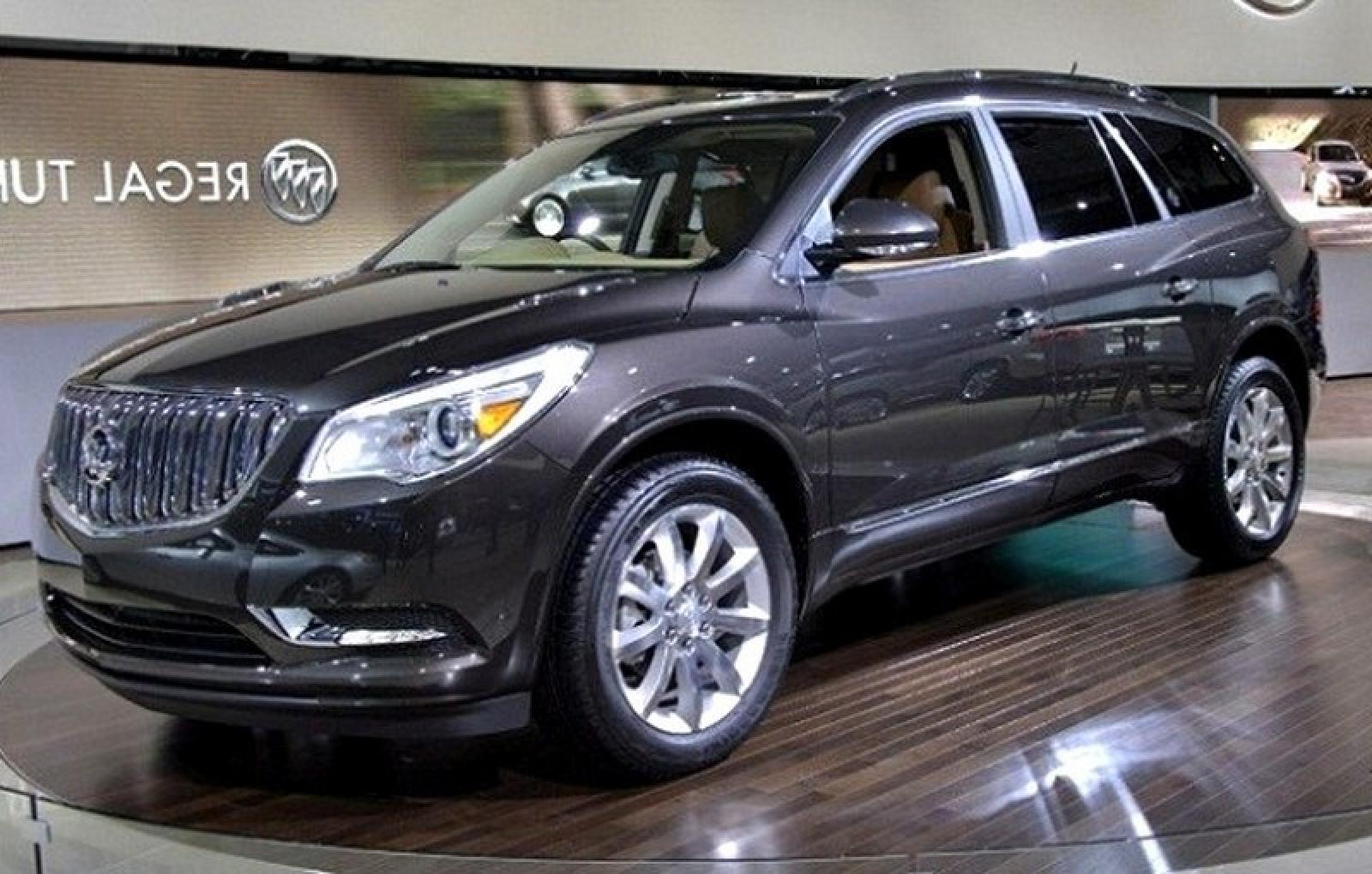 update regard prices safety price with enclave car to buick sale auto for features