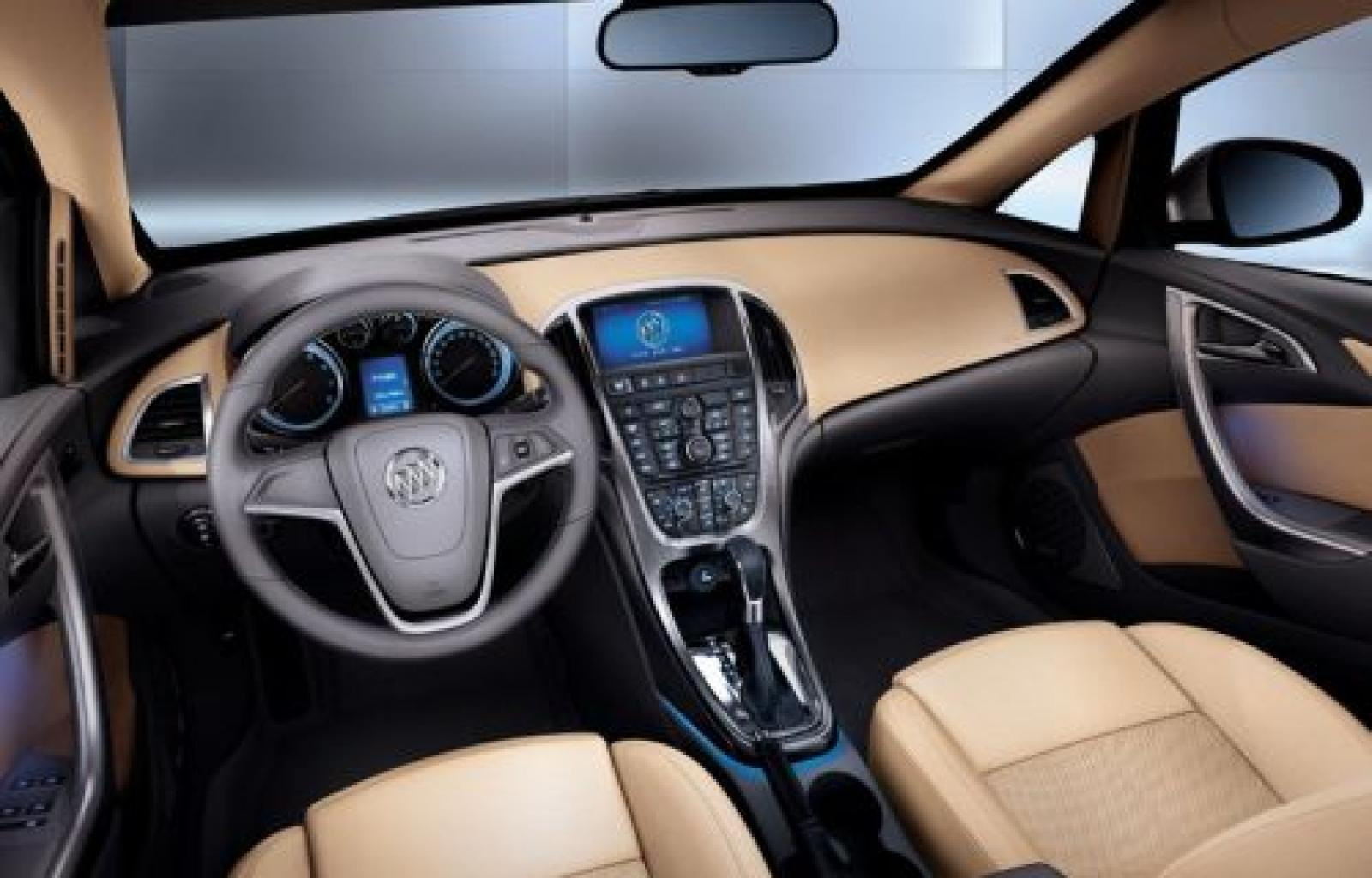 verano listings vehicle auto buick overview credit express