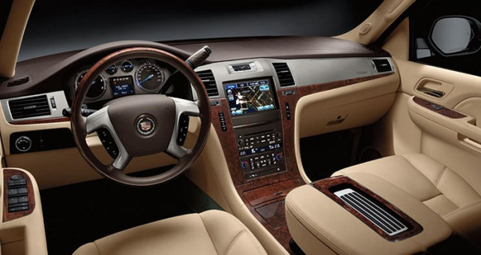 prices mountain dealer trucks news srx and s inventory pictures cars in u view cadillac world location ca reviews change