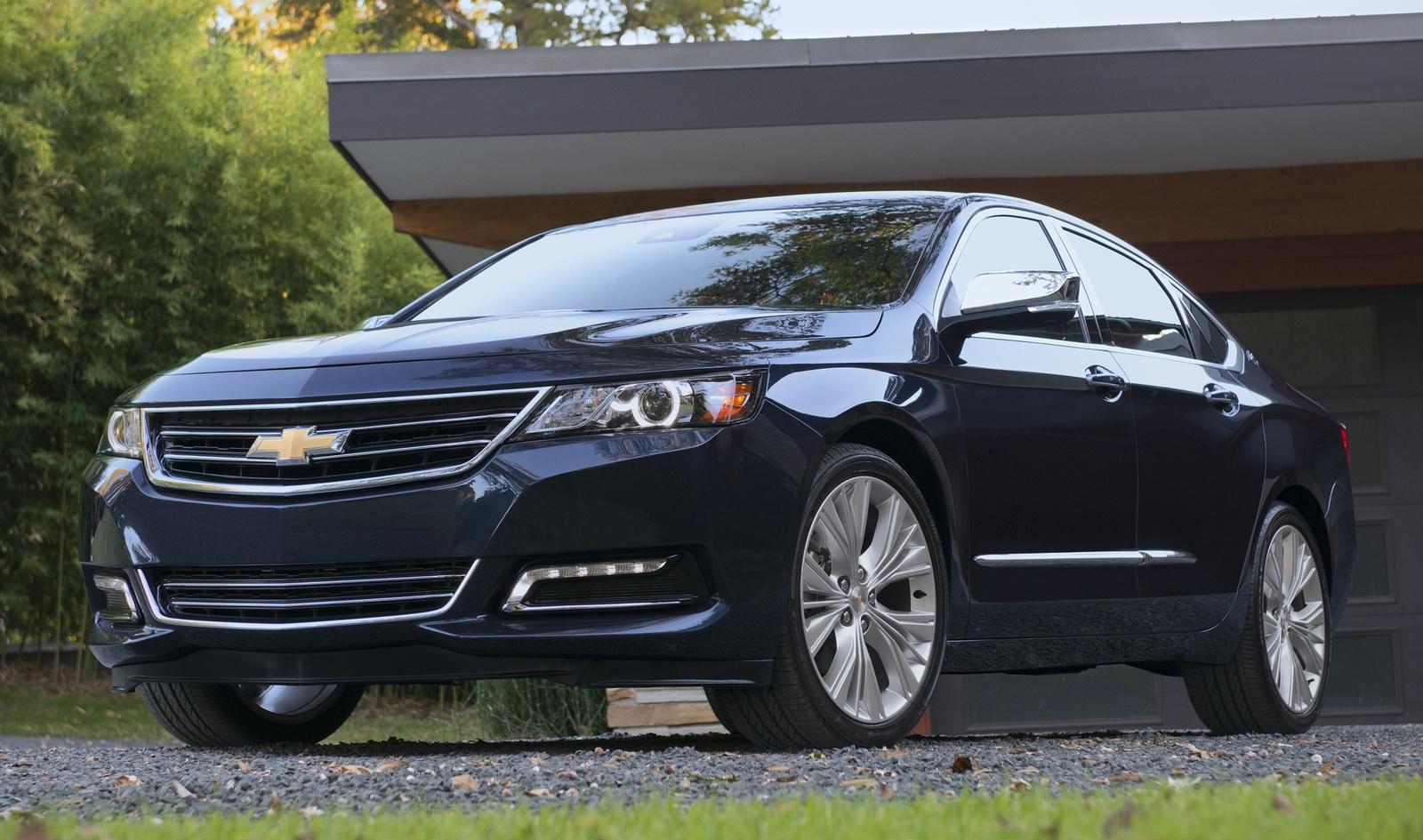 800 1024 1280 1600 origin 2015 chevrolet impala