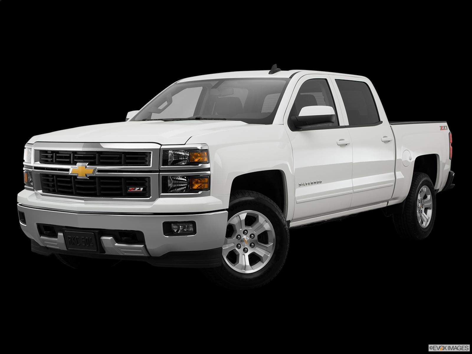 silverado high look youtube chevrolet maxresdefault depth in country ultimate watch