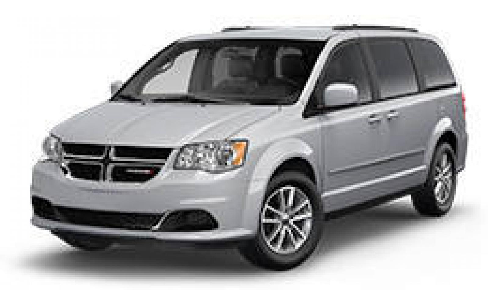 2015 dodge grand caravan information and photos zombiedrive. Black Bedroom Furniture Sets. Home Design Ideas