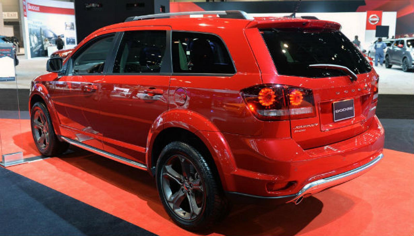 specs dodge price car and reviews sxt review journey photos prices