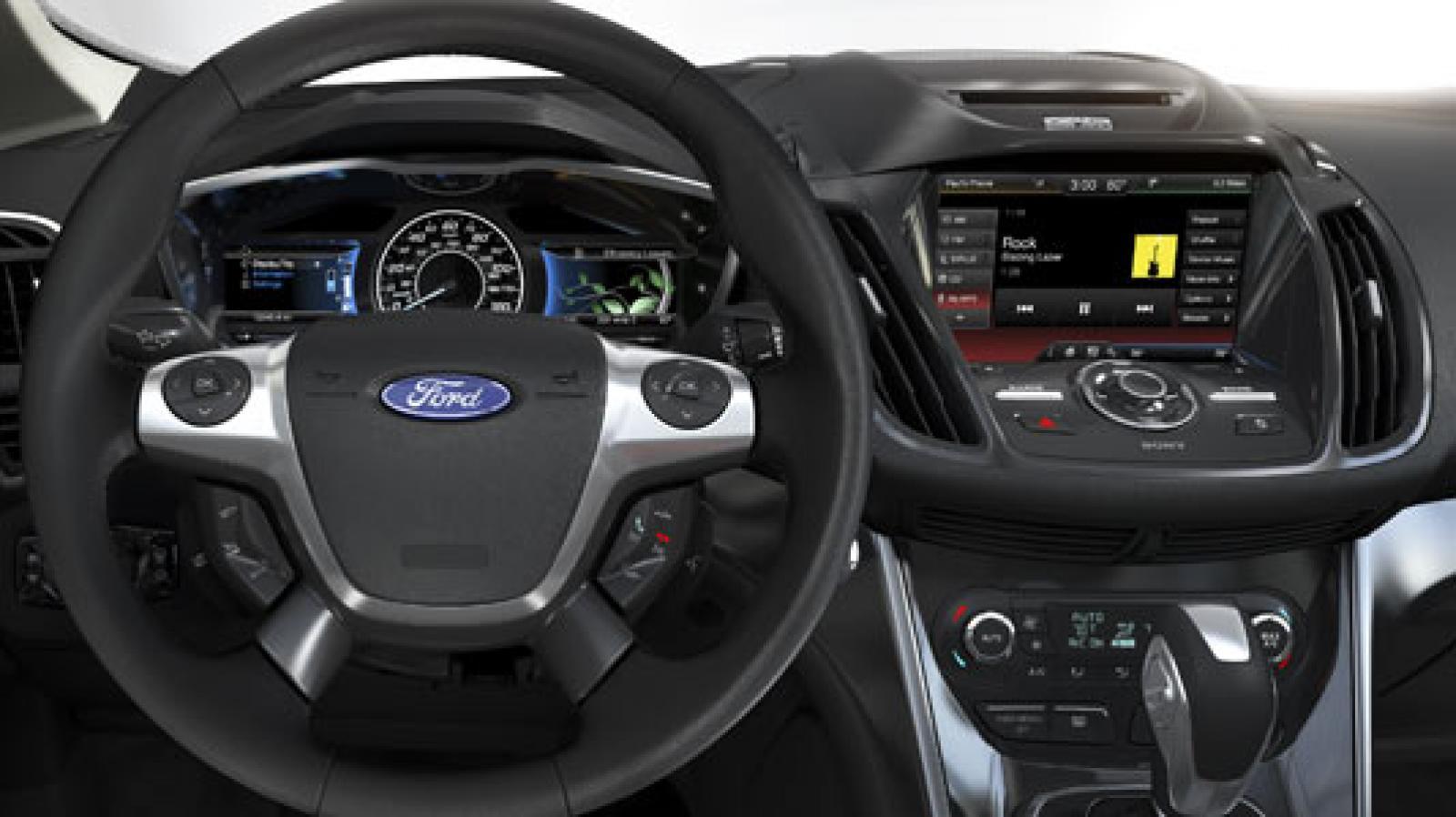 800 1024 1280 1600 origin 2015 ford c max
