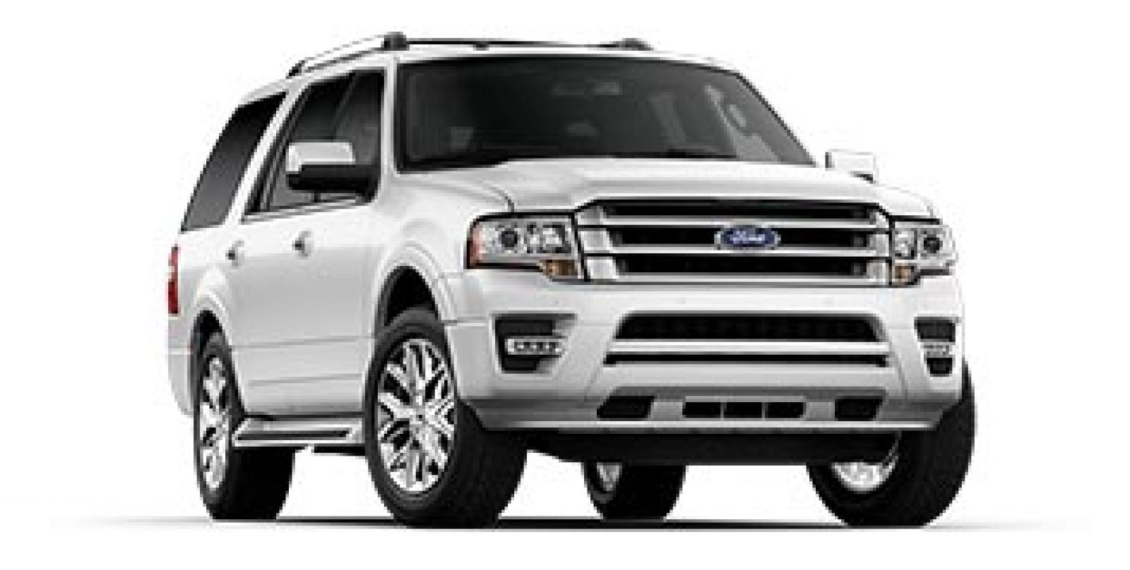 2015 ford expedition information and photos zombiedrive. Black Bedroom Furniture Sets. Home Design Ideas
