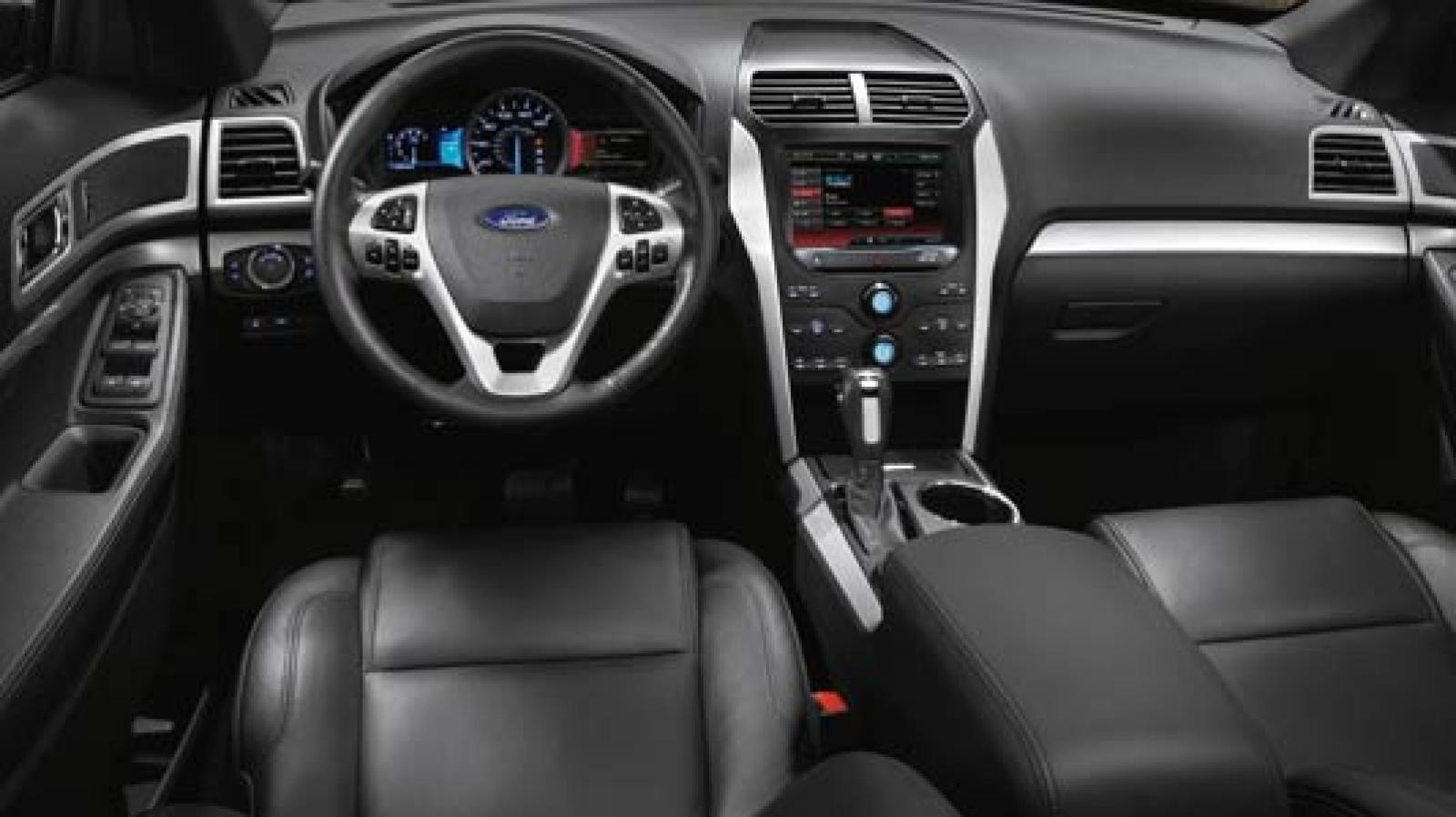 explorer com exterior pictures including ford and images autobytel xlt interior