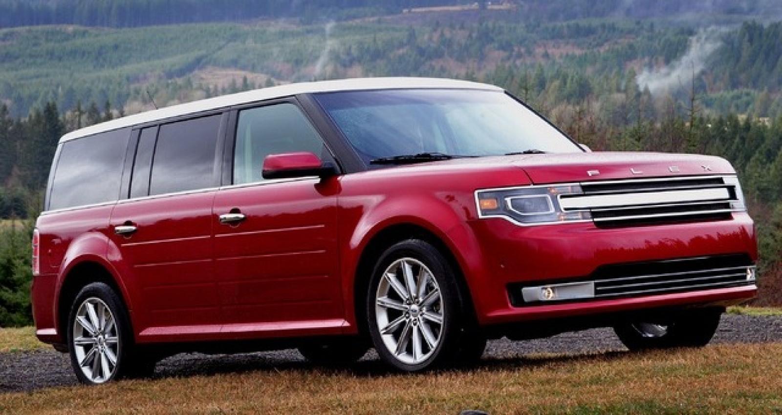800 1024 1280 1600 origin 2015 ford flex