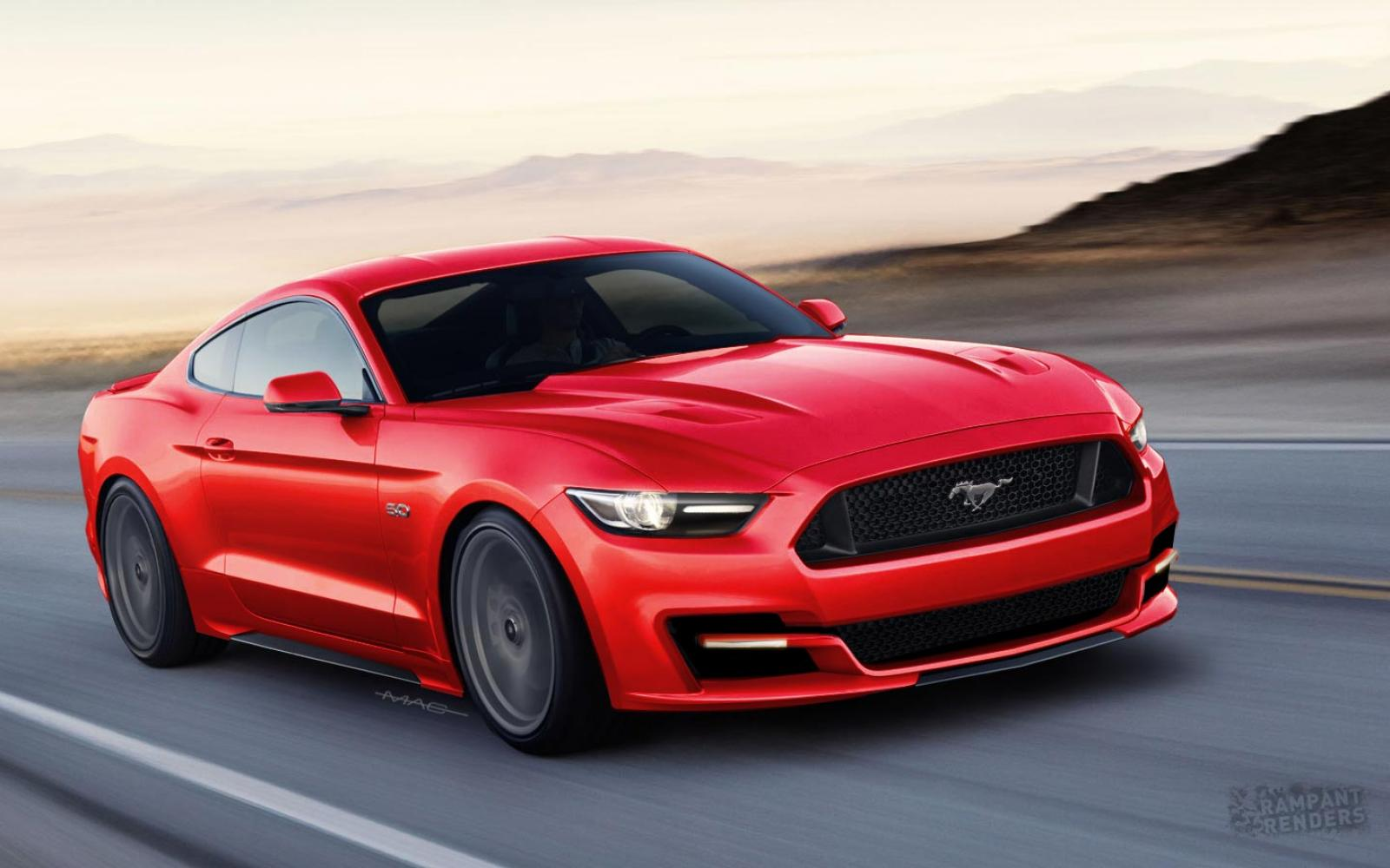 2015 Ford Mustang Information And Photos Zombiedrive Gt Black 3 800 1024 1280 1600 Origin