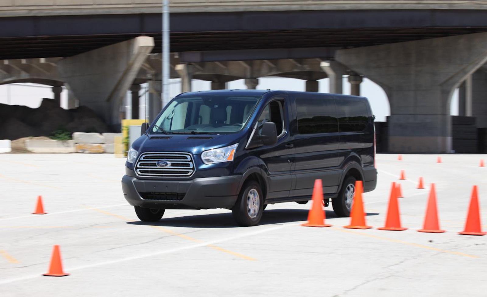 ford transit wagon 8 800 1024 1280 1600 origin