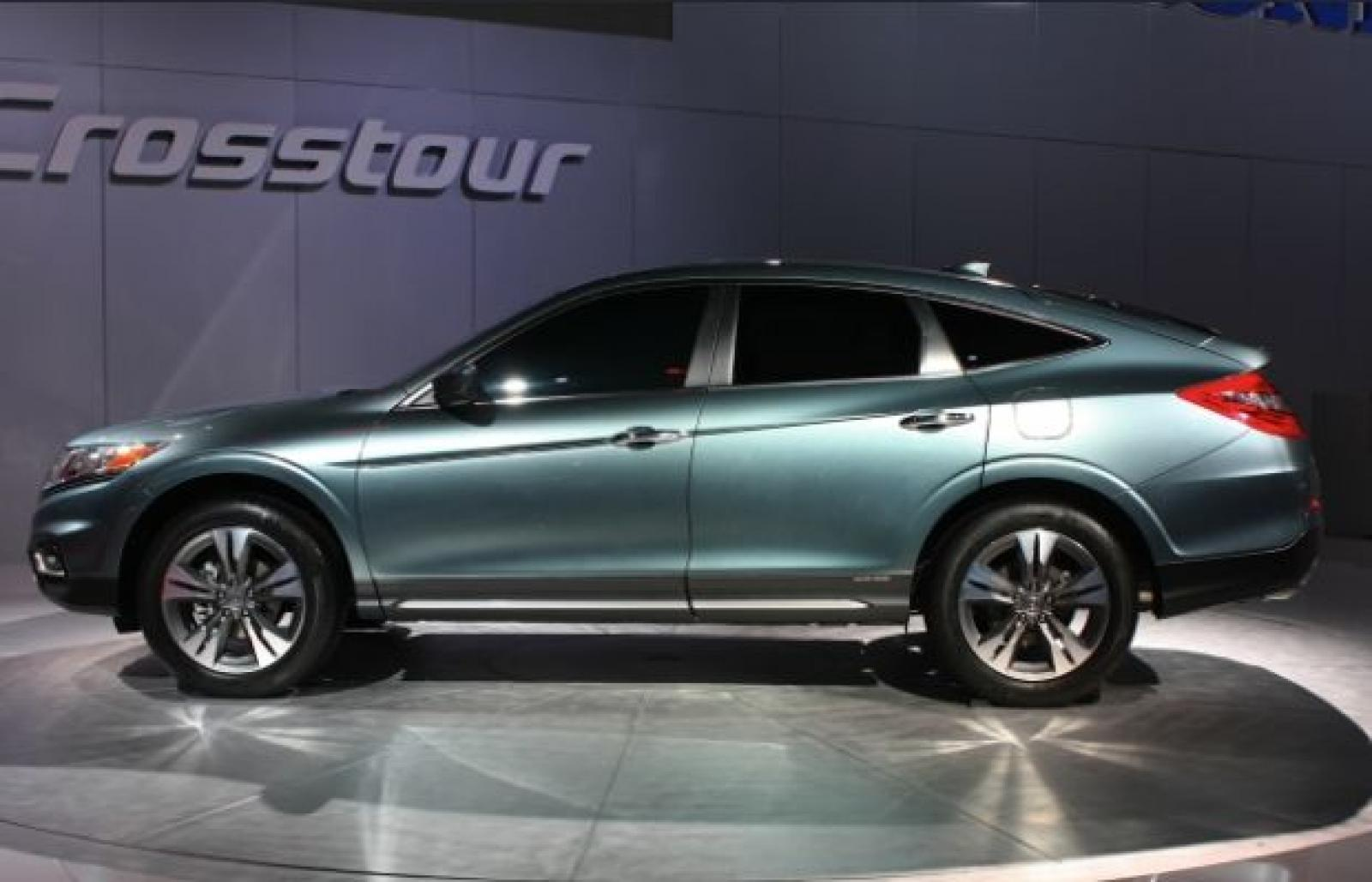 motor honda rating ex hatchback and crosstour trend angular cars front reviews