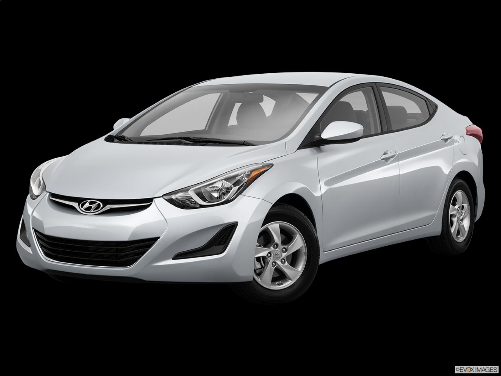 2015 hyundai elantra information and photos zombiedrive. Black Bedroom Furniture Sets. Home Design Ideas