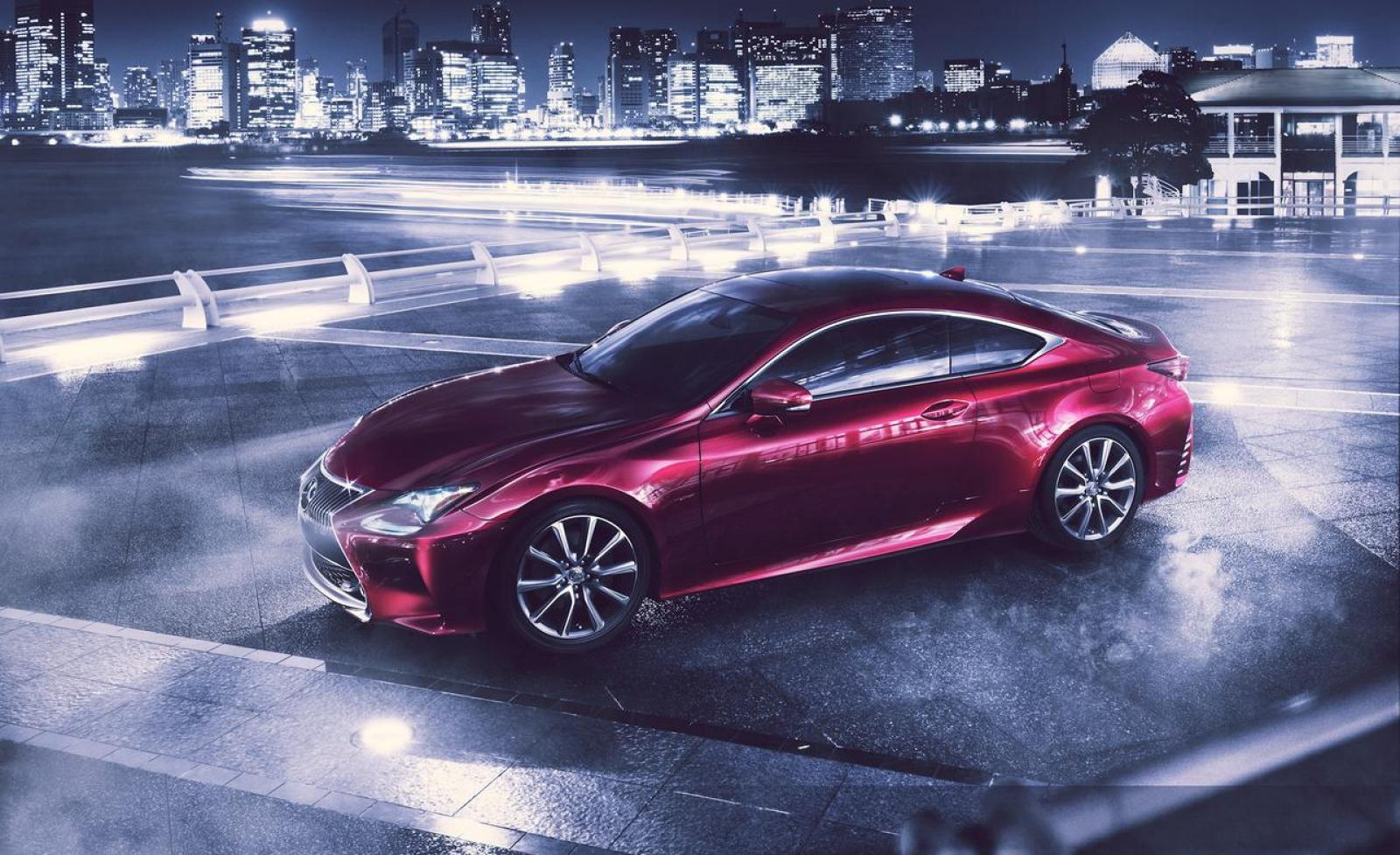 2015 infiniti q60 image collections hd cars wallpaper 2015 infiniti q60 coupe information and photos zombiedrive 800 1024 1280 1600 origin 2015 infiniti q60 vanachro Image collections