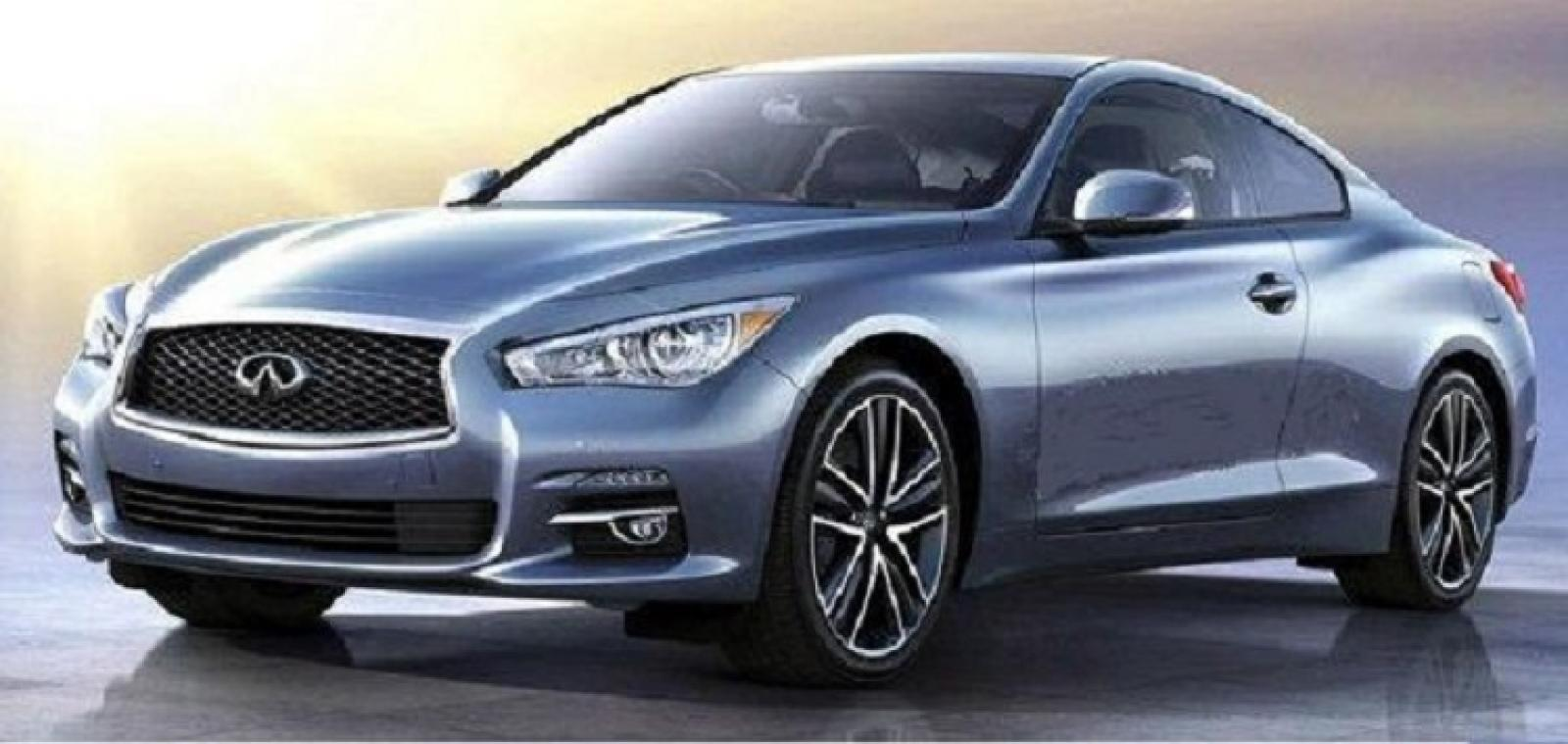 2015 infiniti q60 coupe information and photos zombiedrive 800 1024 1280 1600 origin 2015 infiniti vanachro Image collections