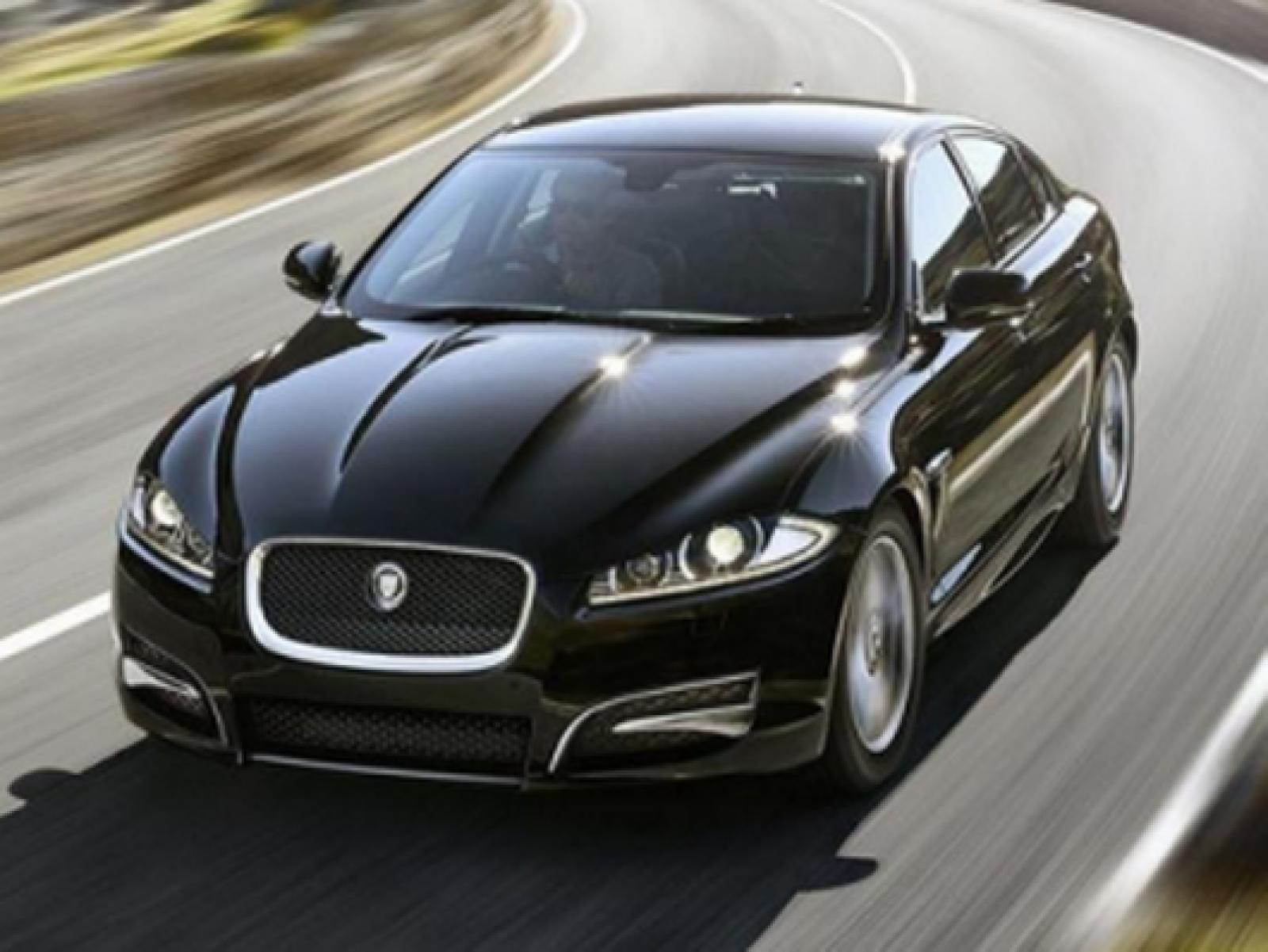 Good 800 1024 1280 1600 Origin 2015 Jaguar ...