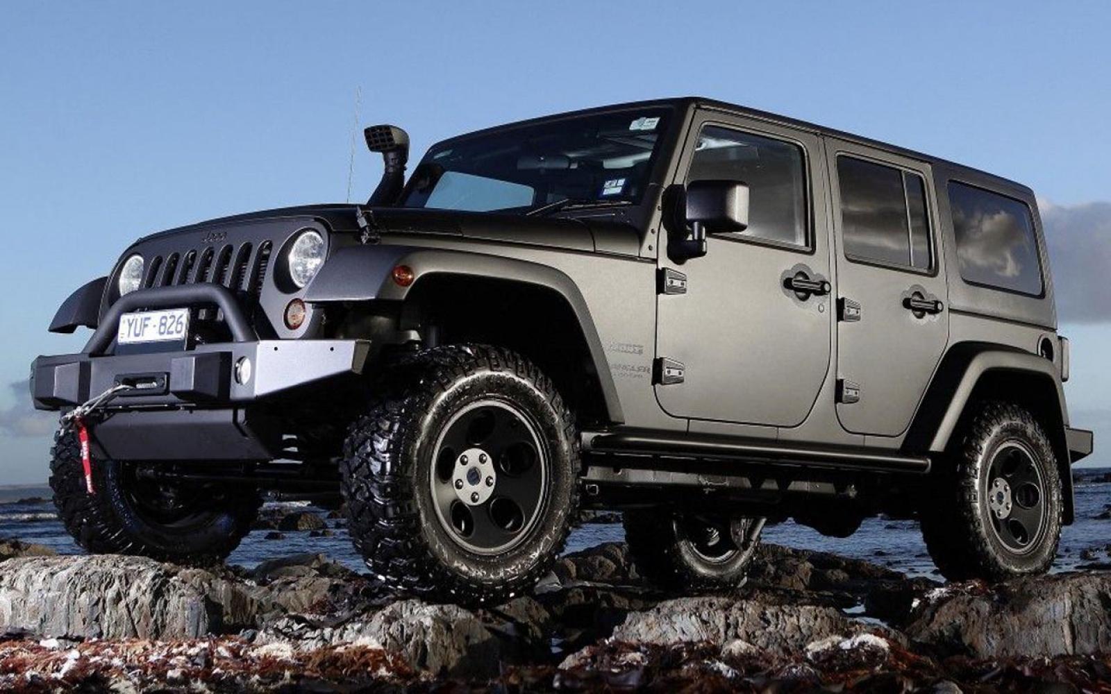 jeep doors exterior features photos door reviews suv unlimited price wrangler sport