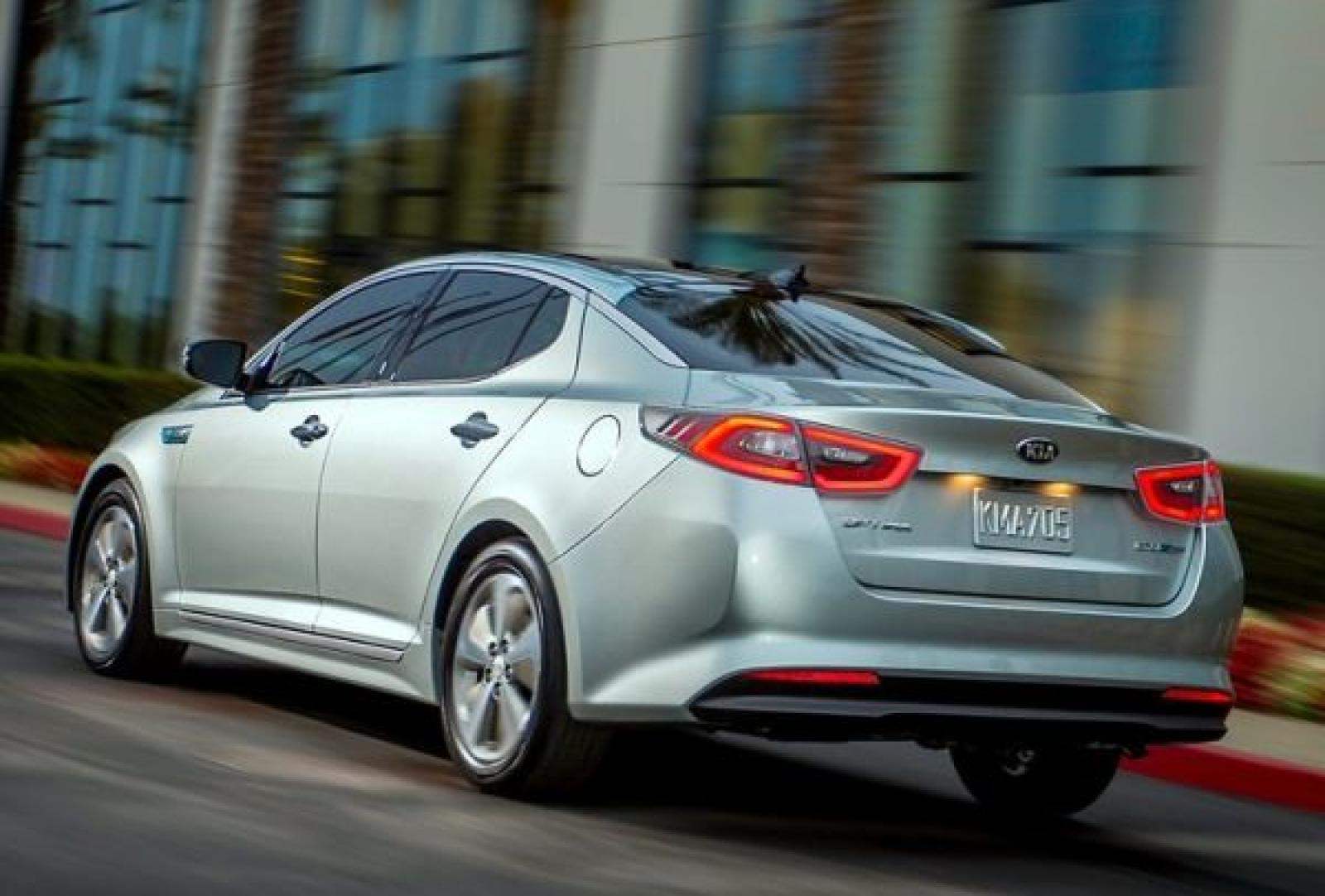 optima price reviews lx exterior features sedan hybrid photos kia