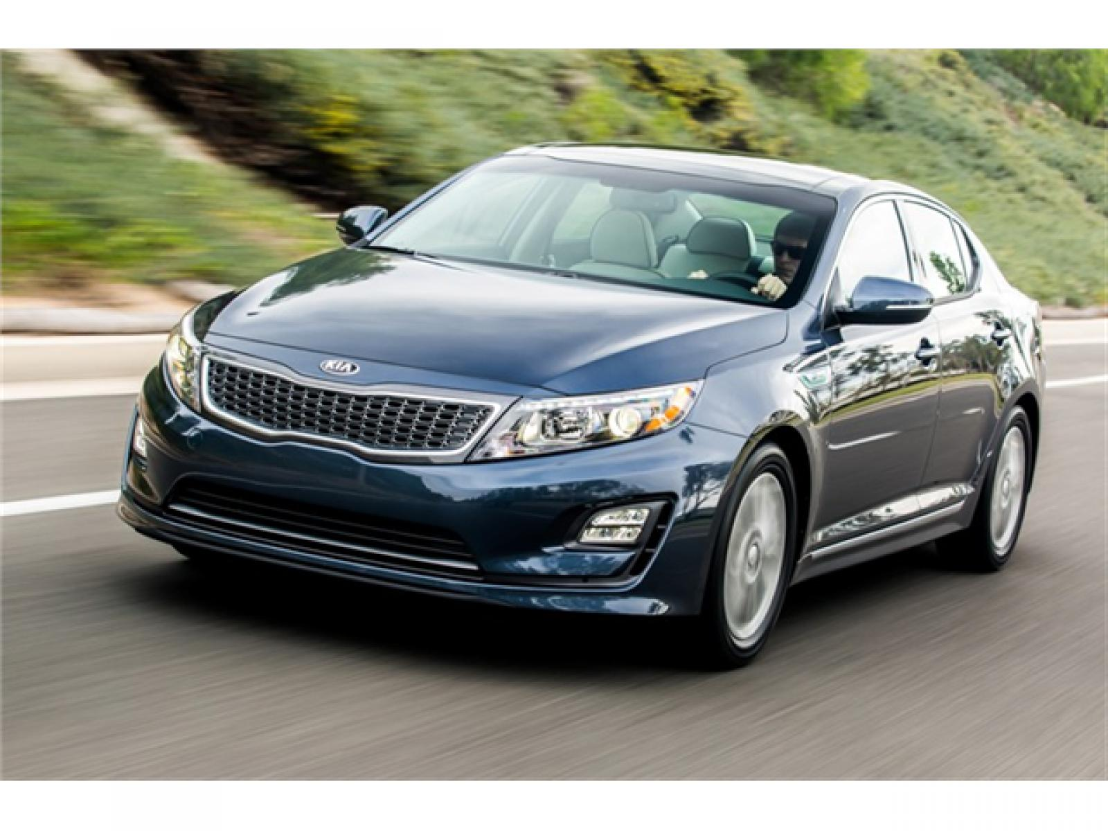 new date kia cars release auto price design engine review and optima
