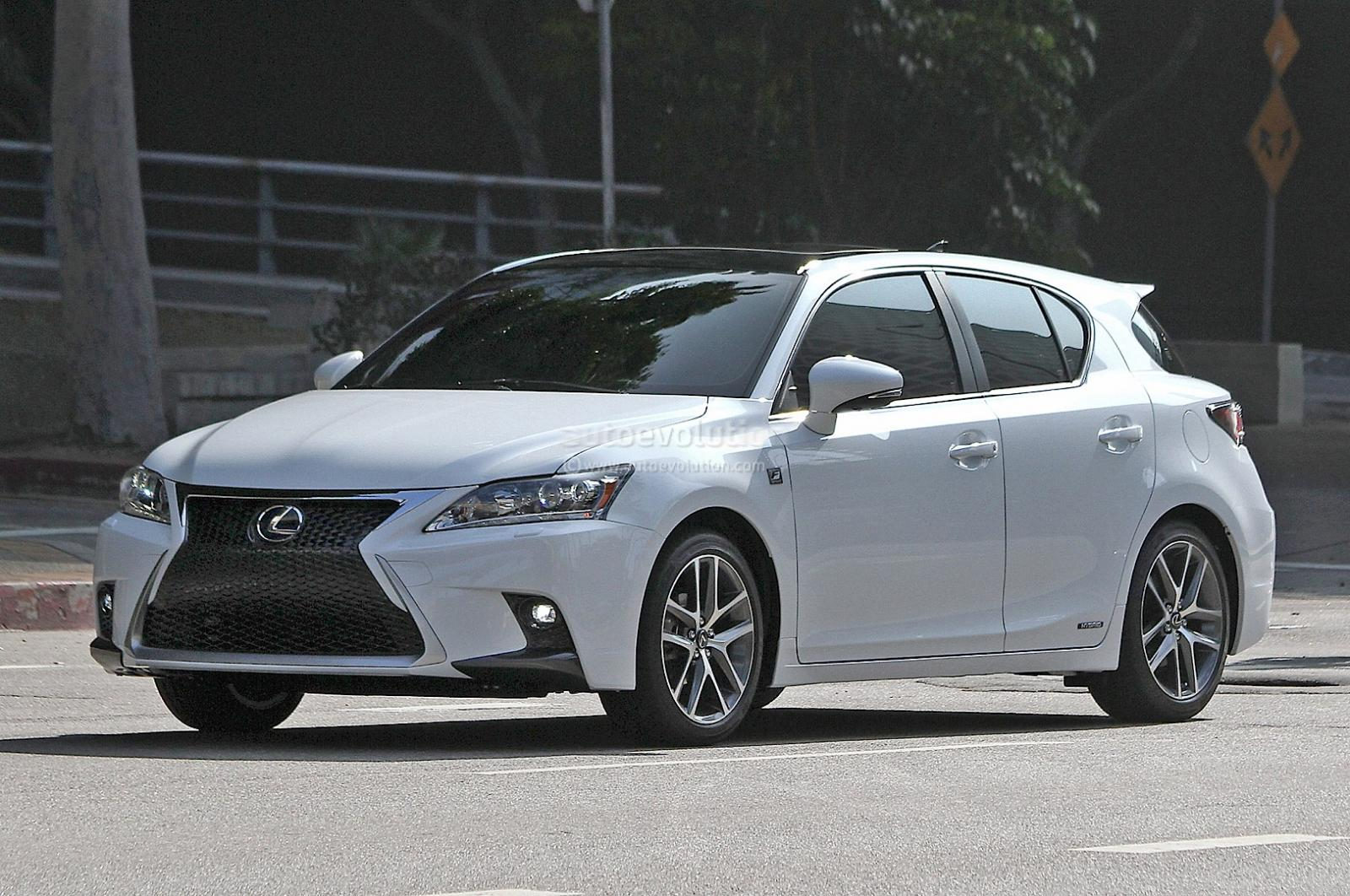 hatchback richmond image lexus ct in pre inventory fwd owned