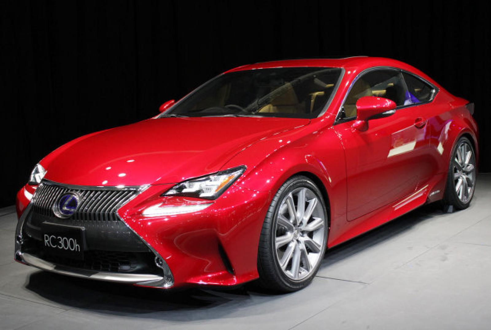 2015 lexus is 250 c information and photos zombiedrive. Black Bedroom Furniture Sets. Home Design Ideas