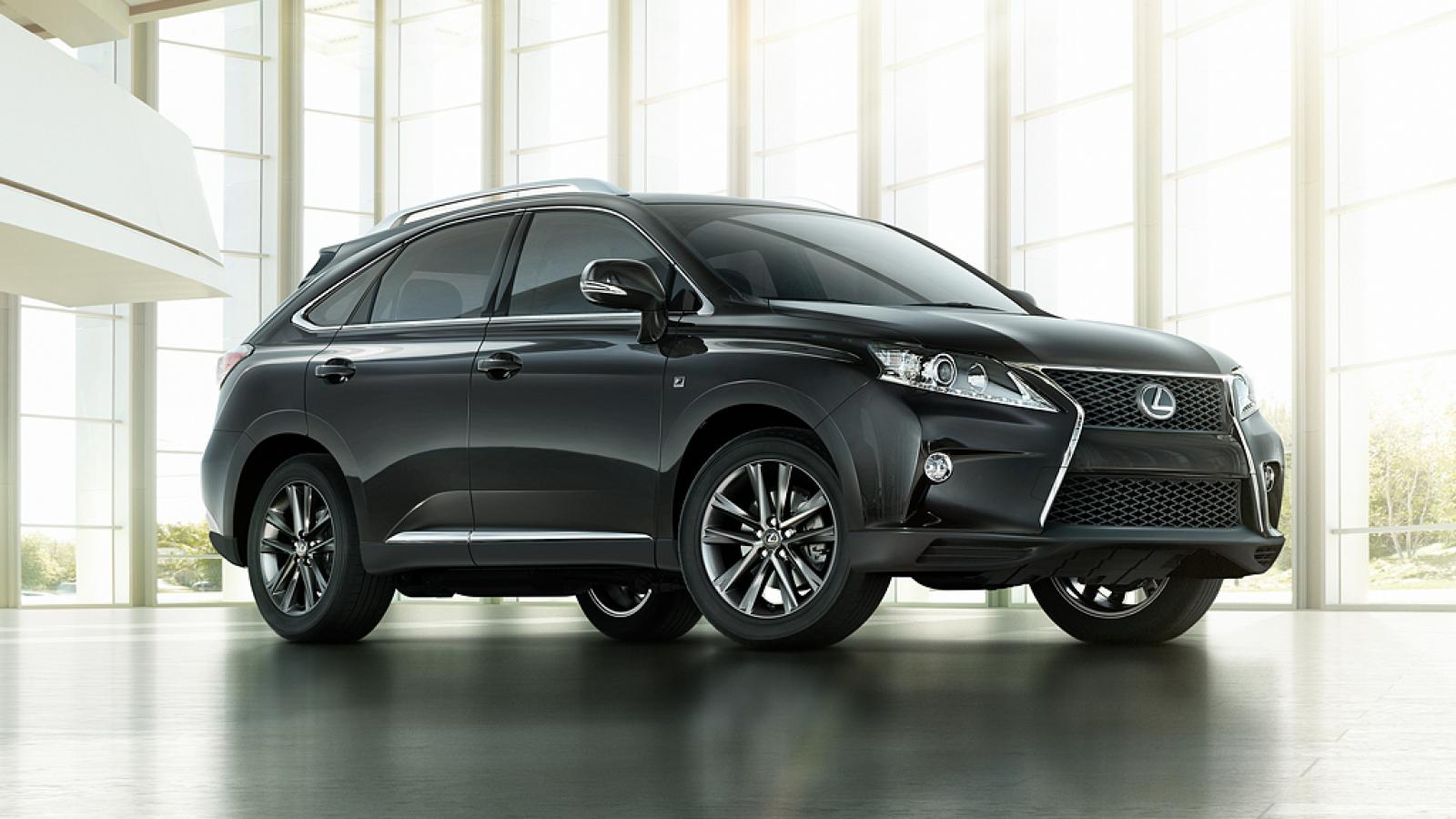 2015 lexus rx 450h the image kid has it. Black Bedroom Furniture Sets. Home Design Ideas